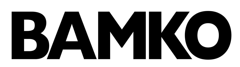 bamko logo.jpg