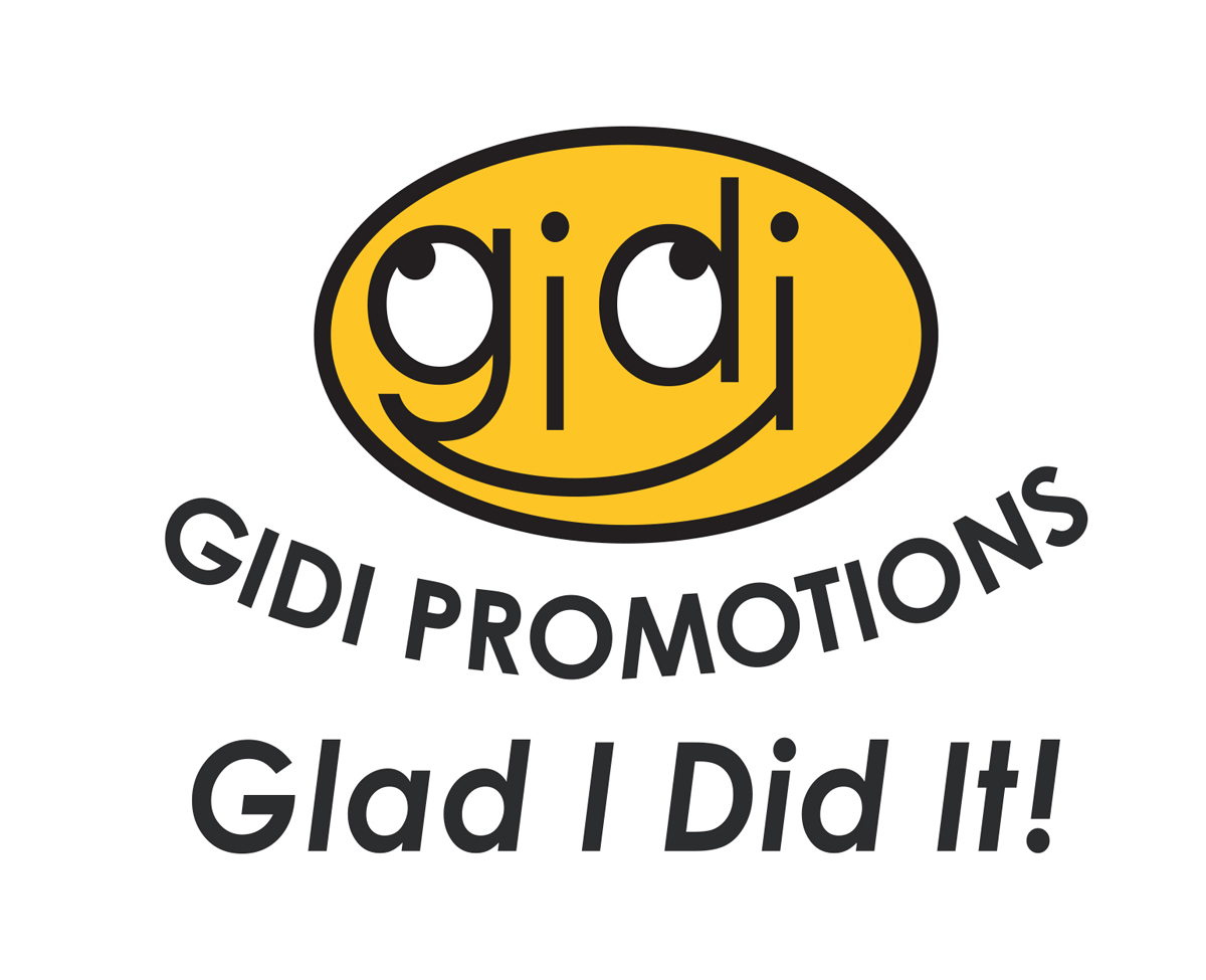 GIDI_Guy_Only_Logo.jpg