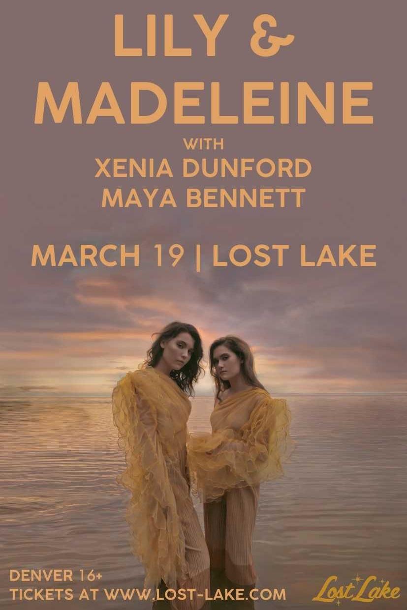 MAR+19+lake.jpg