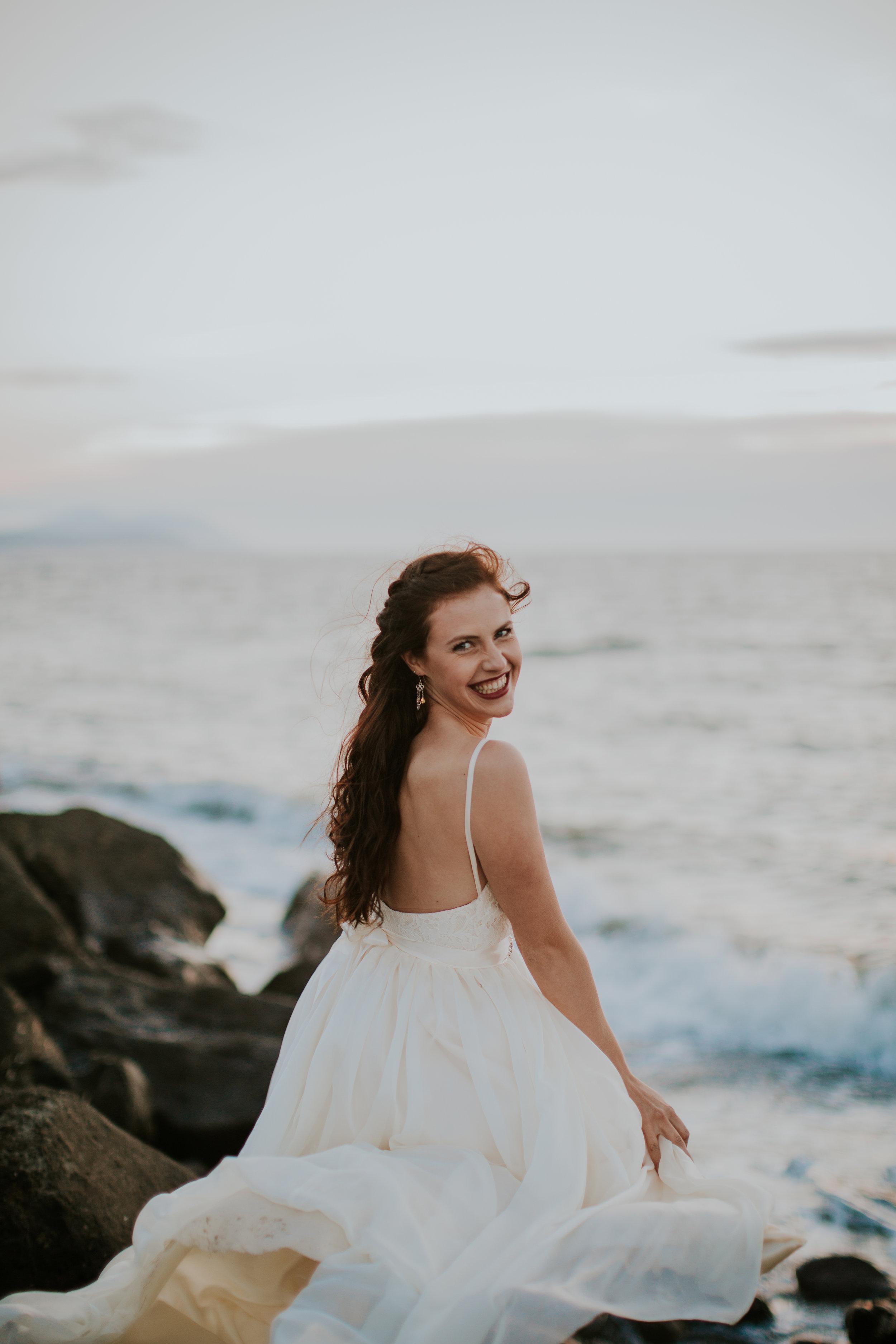 Port-Angeles-Photographer-Olympic-Peninsula-Wedding-Ediz-Hook-bride-dress-Kayla-Dawn-Photography-Olympic-Peninsula-PNW-Photographer-Portrait-Portraiture-Natural-Golden-Hour-Beach (3).jpg