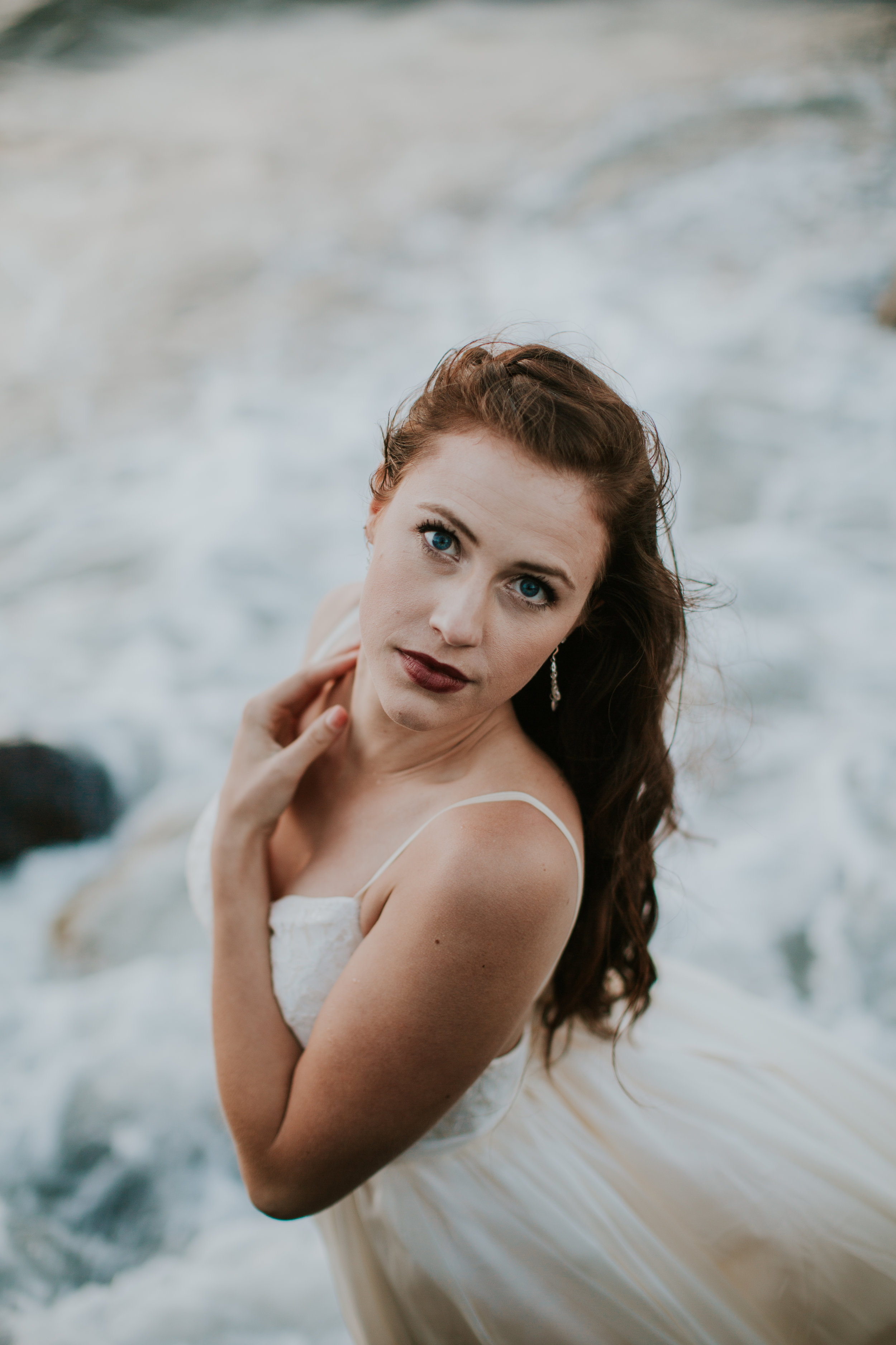 Port-Angeles-Photographer-Olympic-Peninsula-Wedding-Ediz-Hook-bride-dress-Kayla-Dawn-Photography-Olympic-Peninsula-PNW-Photographer-Portrait-Portraiture-Natural-Golden-Hour-Beach (15).jpg