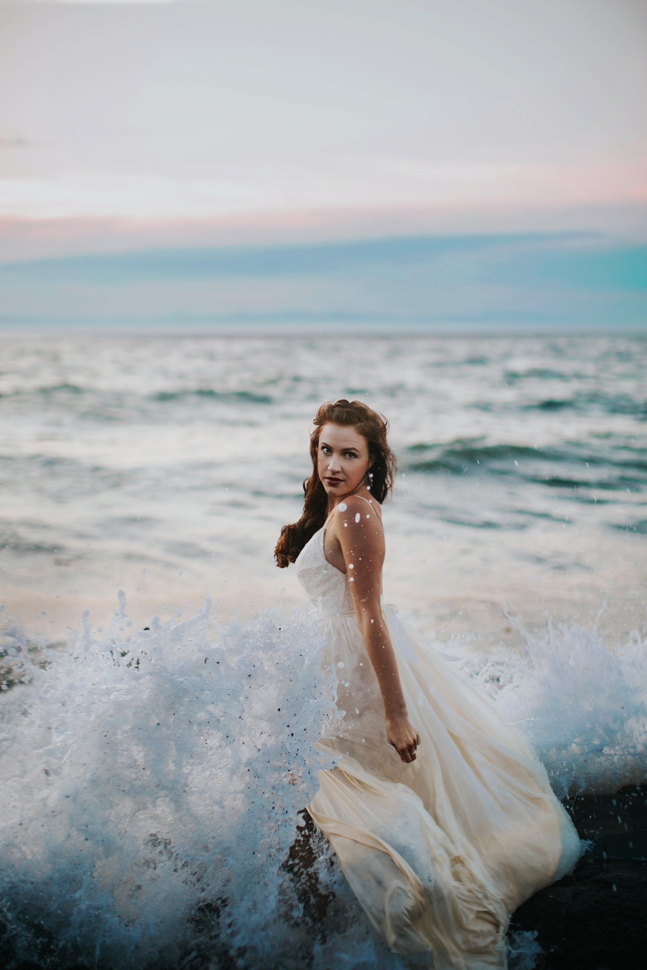 Port-Angeles-Photographer-Olympic-Peninsula-Wedding-Ediz-Hook-bride-dress-Kayla-Dawn-Photography-Olympic-Peninsula-PNW-Photographer-Portrait-Portraiture-Natural-Golden-Hour-Beach (17).jpg