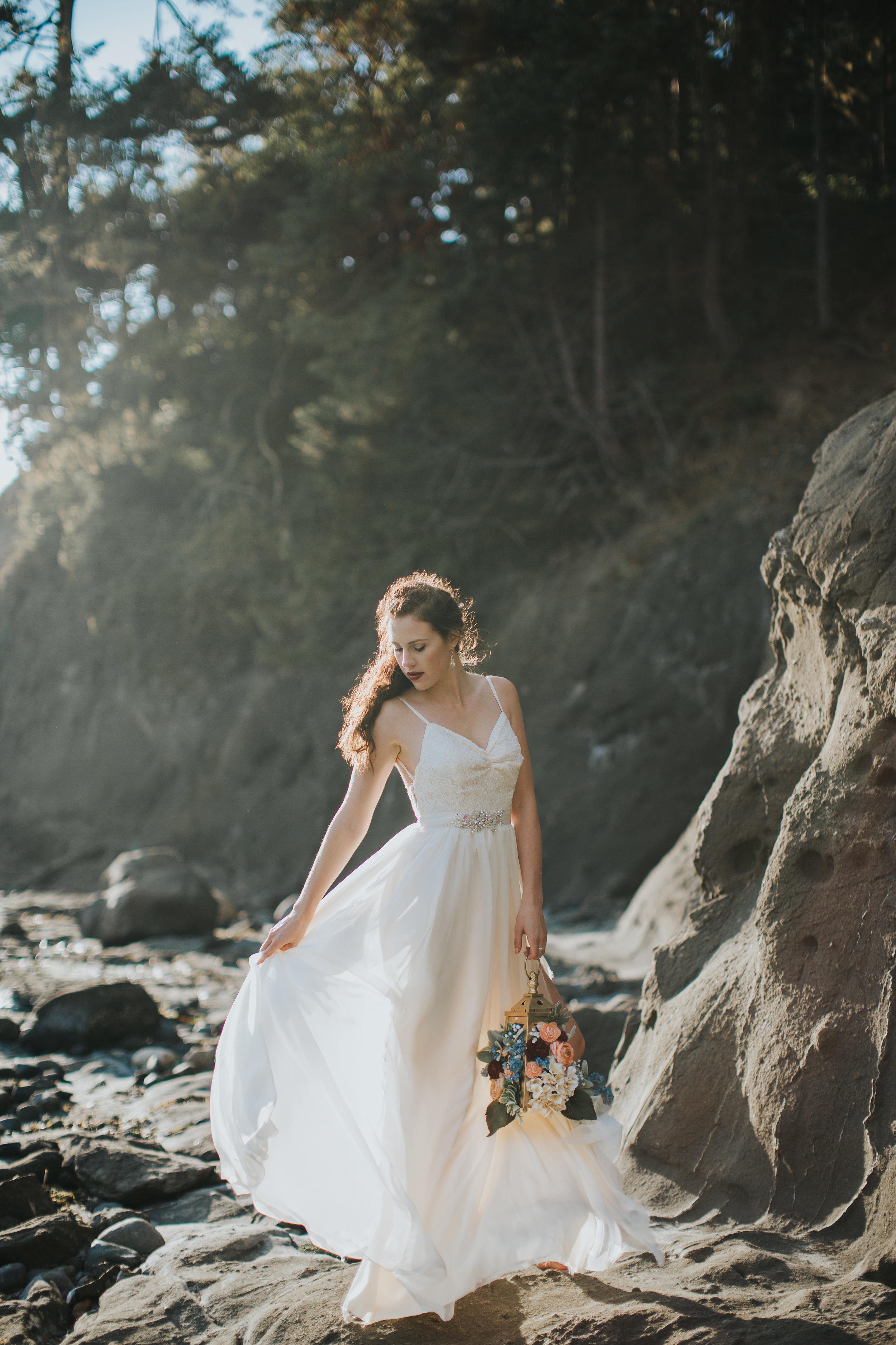 Port-Angeles-Salt-Creek-beach-wedding-bride-PNW-olympic-peninsula-photographer-Kayla-Dawn-Photography-outdoors-golden-hour-dancer-dress (5).jpg