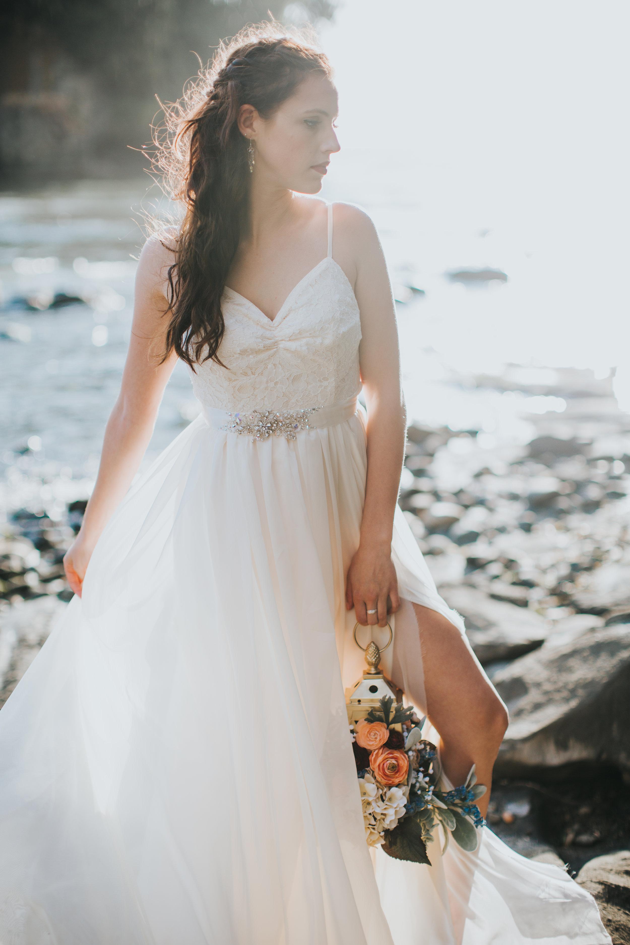 Port-Angeles-Salt-Creek-beach-wedding-bride-PNW-olympic-peninsula-photographer-Kayla-Dawn-Photography-outdoors-golden-hour-dancer-dress (6).jpg