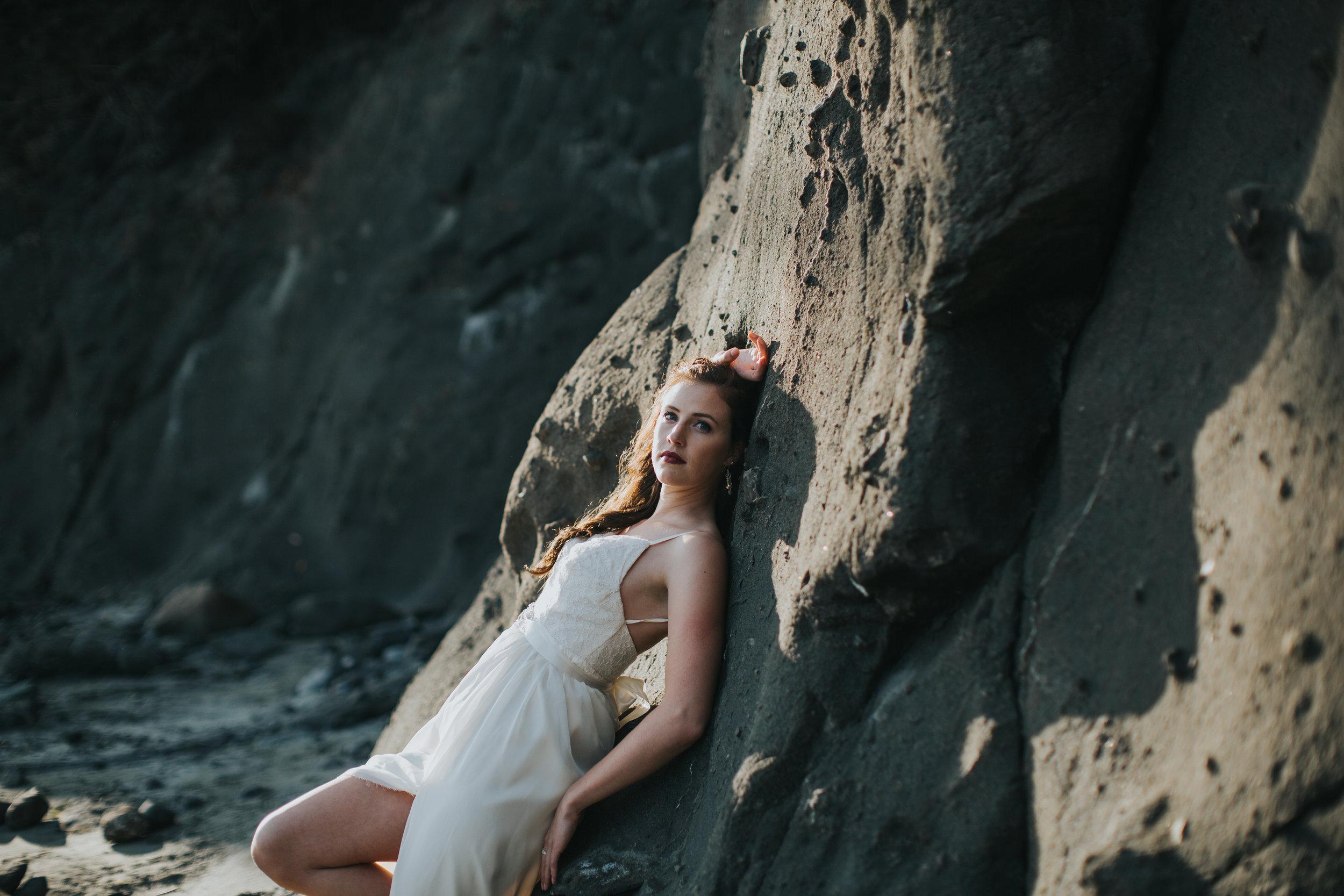 Port-Angeles-Salt-Creek-beach-wedding-bride-PNW-olympic-peninsula-photographer-Kayla-Dawn-Photography-outdoors-golden-hour-dancer-dress (10).jpg