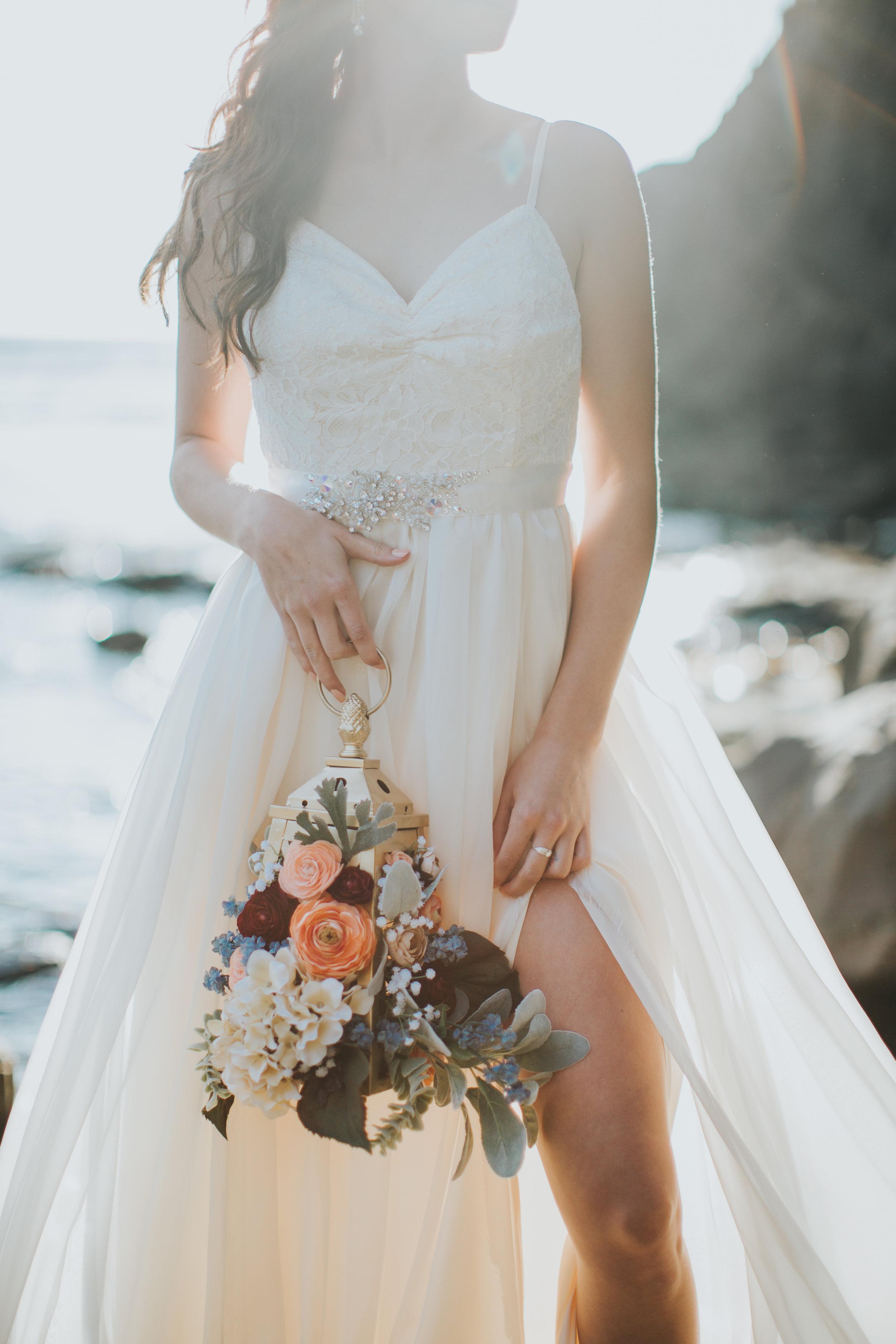 Port-Angeles-Salt-Creek-beach-wedding-bride-PNW-olympic-peninsula-photographer-Kayla-Dawn-Photography-outdoors-golden-hour-dancer-dress (22).jpg
