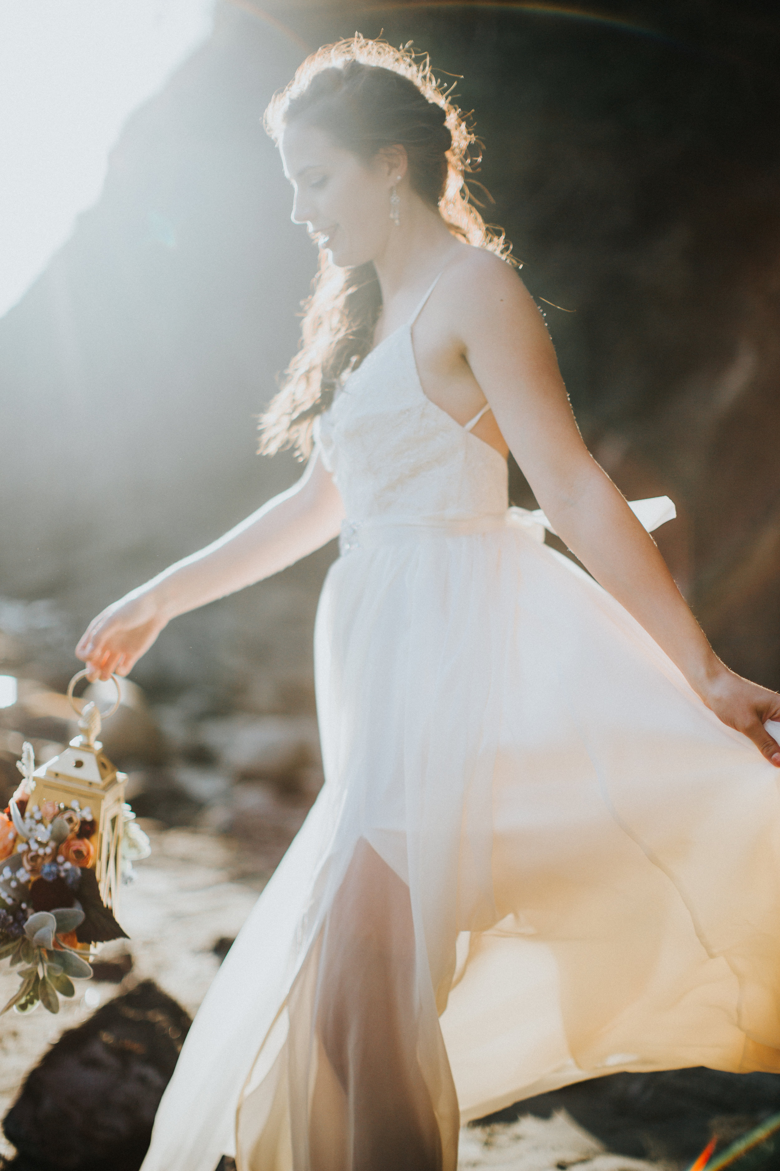 Port-Angeles-Salt-Creek-beach-wedding-bride-PNW-olympic-peninsula-photographer-Kayla-Dawn-Photography-outdoors-golden-hour-dancer-dress (15).jpg