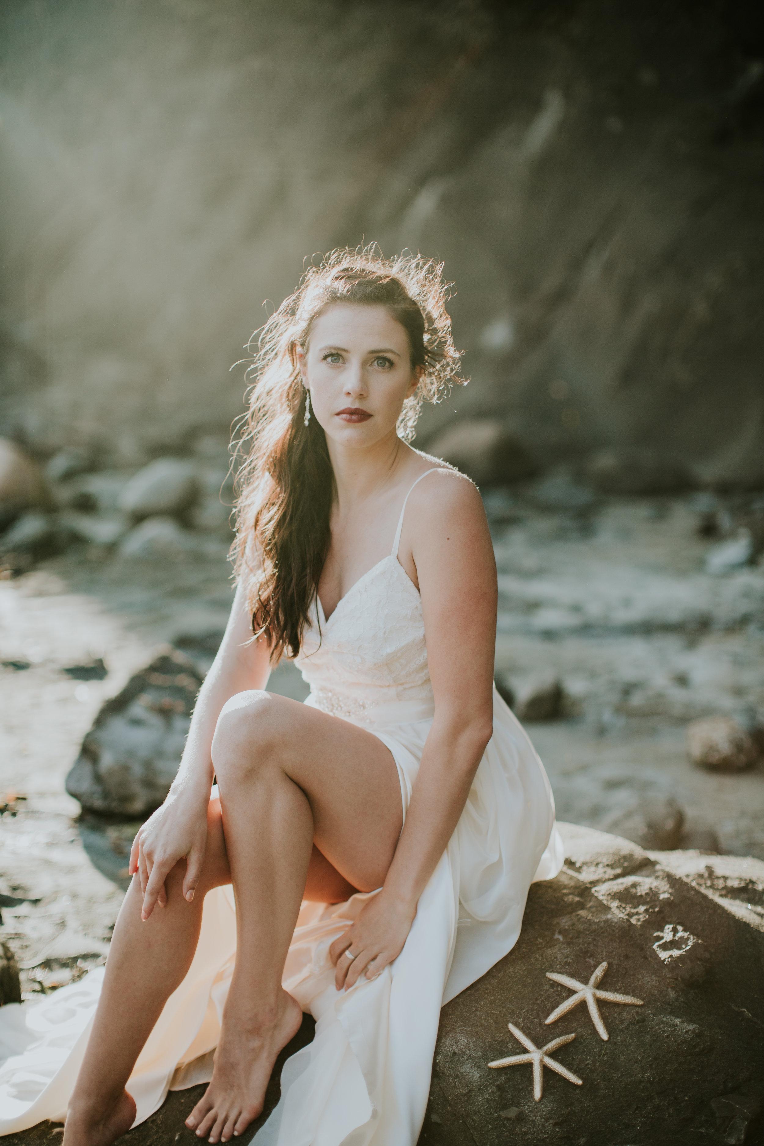 Port-Angeles-Salt-Creek-beach-wedding-bride-PNW-olympic-peninsula-photographer-Kayla-Dawn-Photography-outdoors-golden-hour-dancer-dress (23).jpg