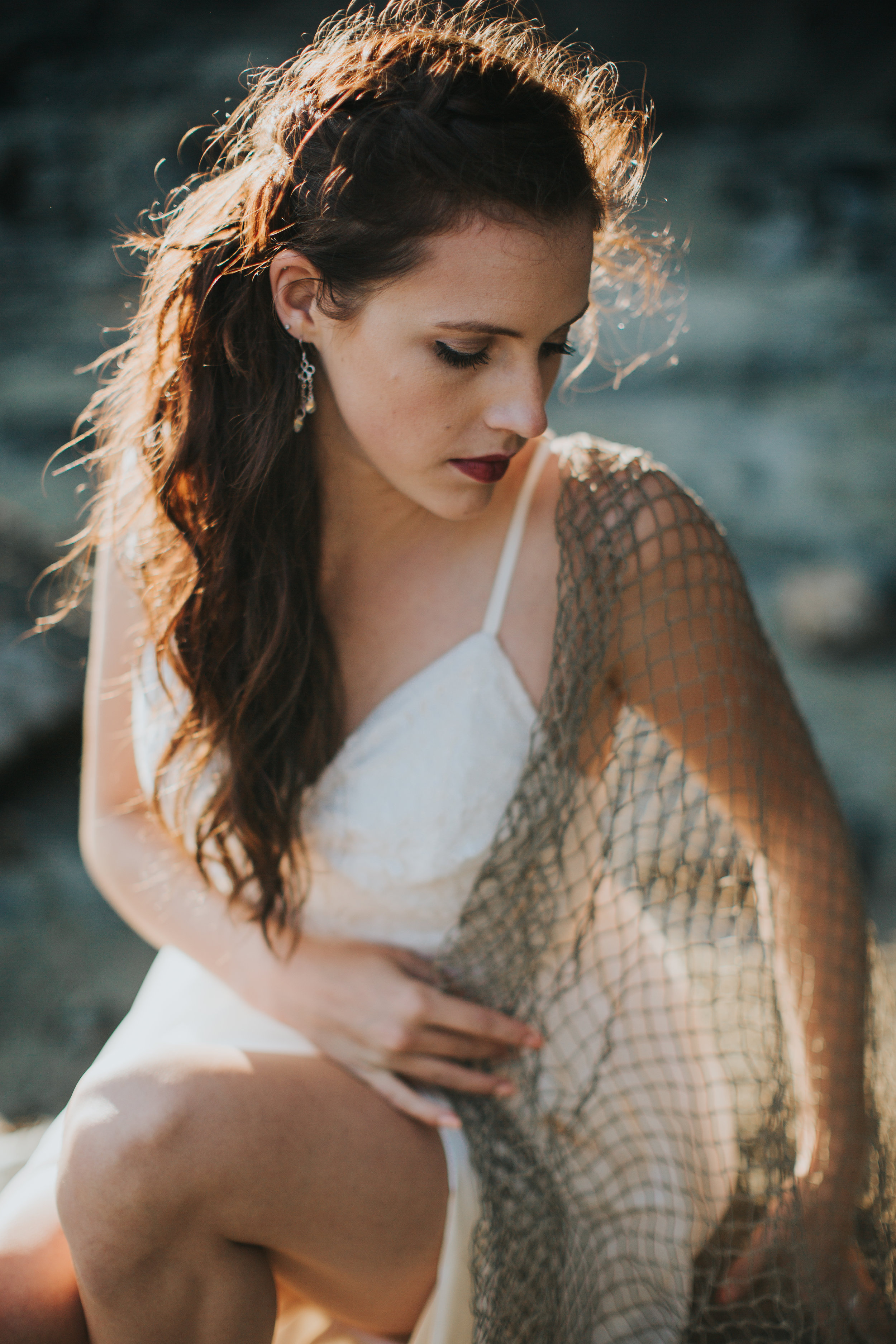 Port-Angeles-Salt-Creek-beach-wedding-bride-PNW-olympic-peninsula-photographer-Kayla-Dawn-Photography-outdoors-golden-hour-dancer-dress (25).jpg