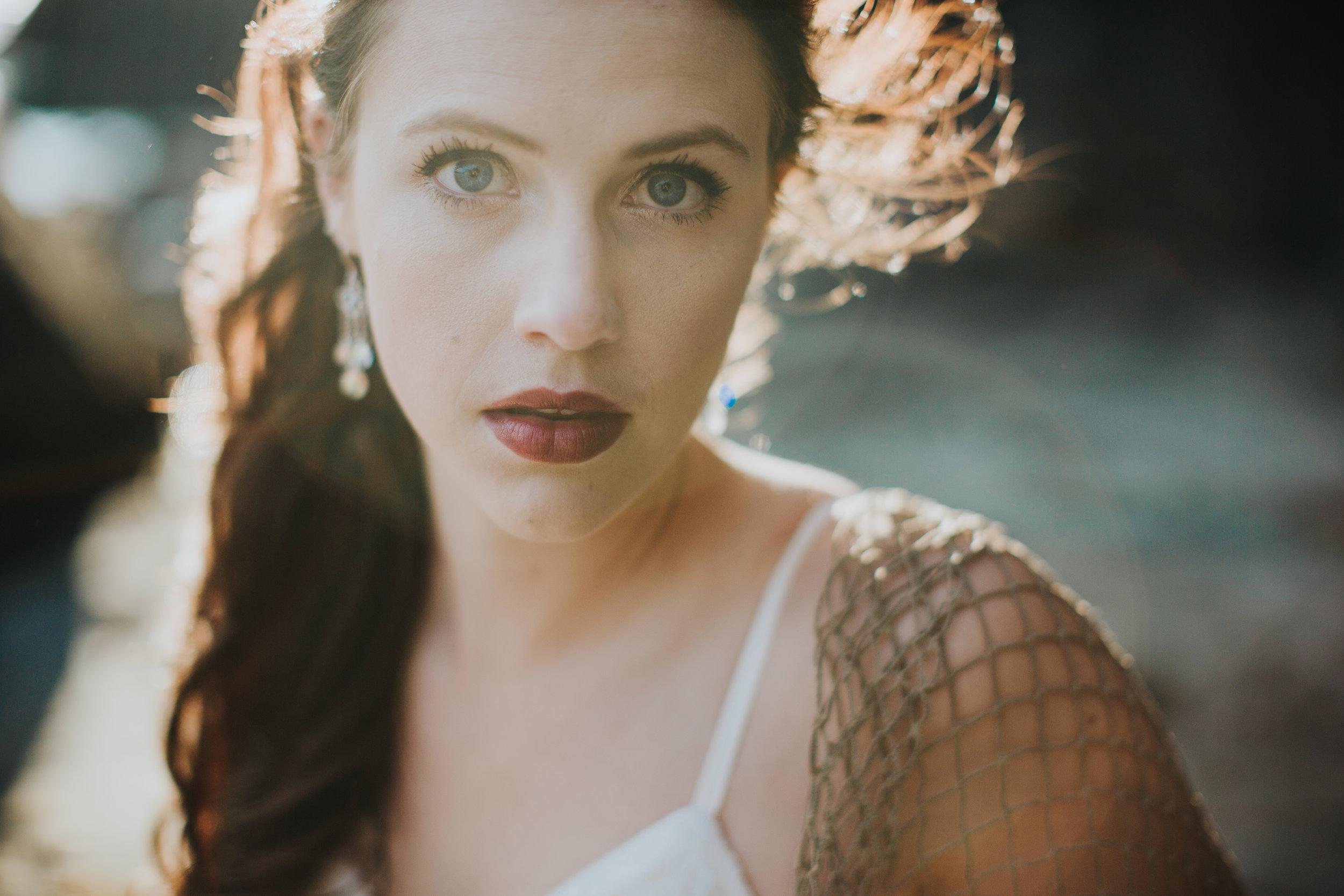 Port-Angeles-Salt-Creek-beach-wedding-bride-PNW-olympic-peninsula-photographer-Kayla-Dawn-Photography-outdoors-golden-hour-dancer-dress (27).jpg