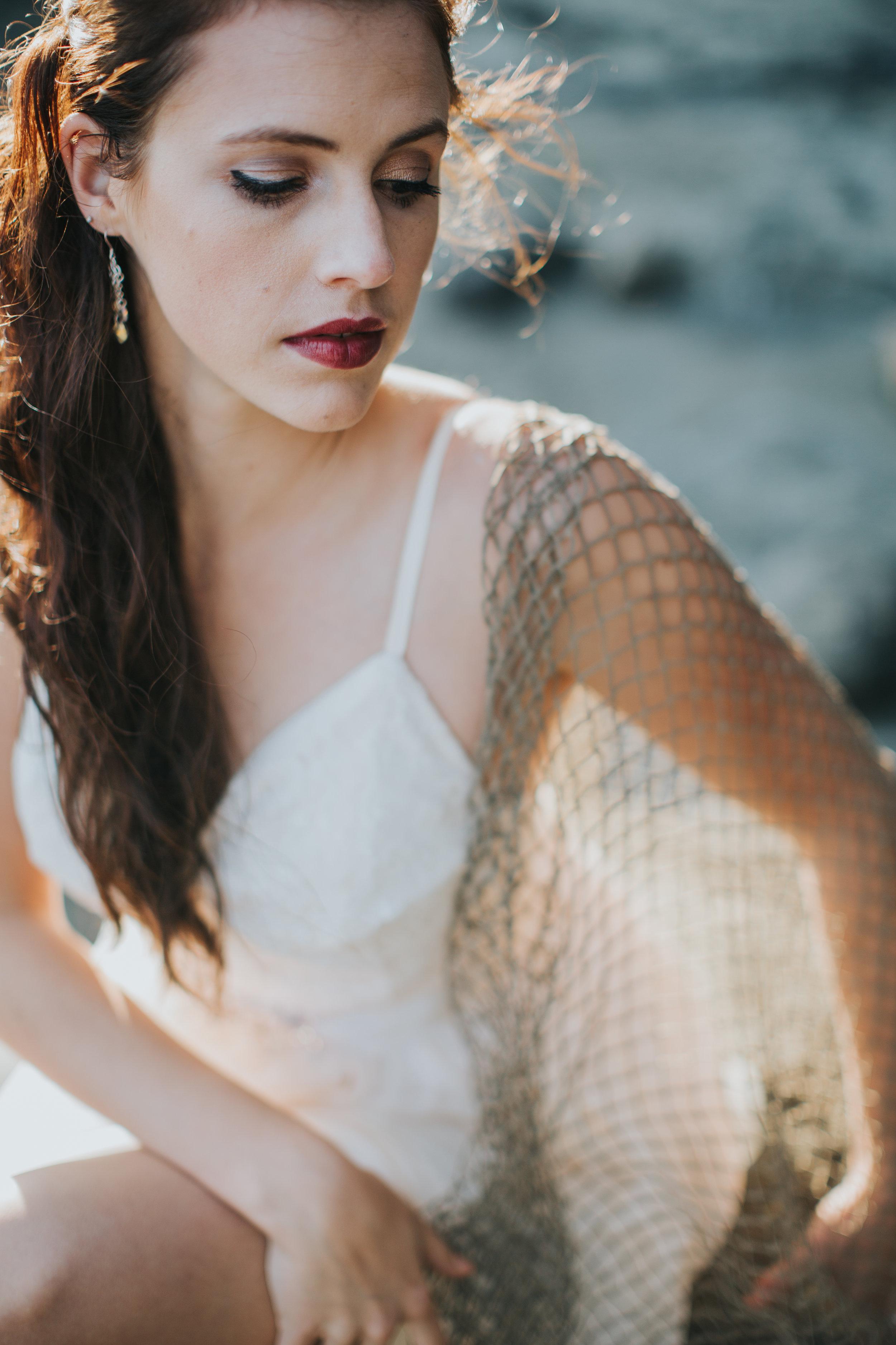 Port-Angeles-Salt-Creek-beach-wedding-bride-PNW-olympic-peninsula-photographer-Kayla-Dawn-Photography-outdoors-golden-hour-dancer-dress (29).jpg
