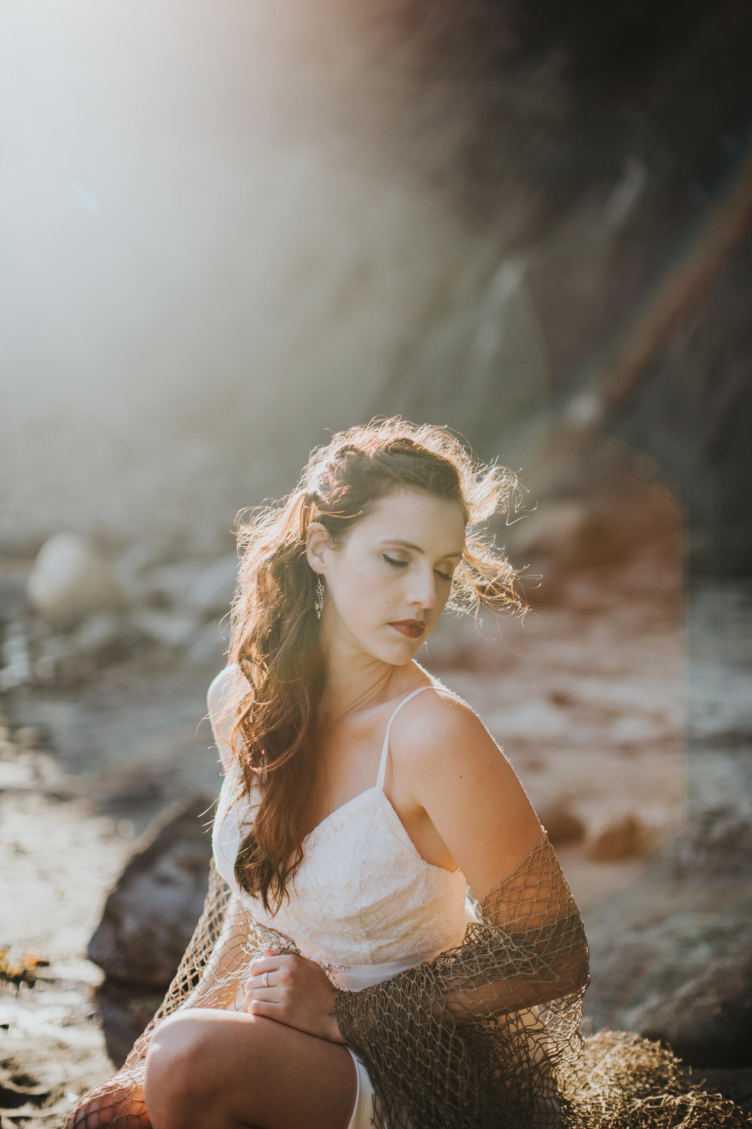 Port-Angeles-Salt-Creek-beach-wedding-bride-PNW-olympic-peninsula-photographer-Kayla-Dawn-Photography-outdoors-golden-hour-dancer-dress (31).jpg