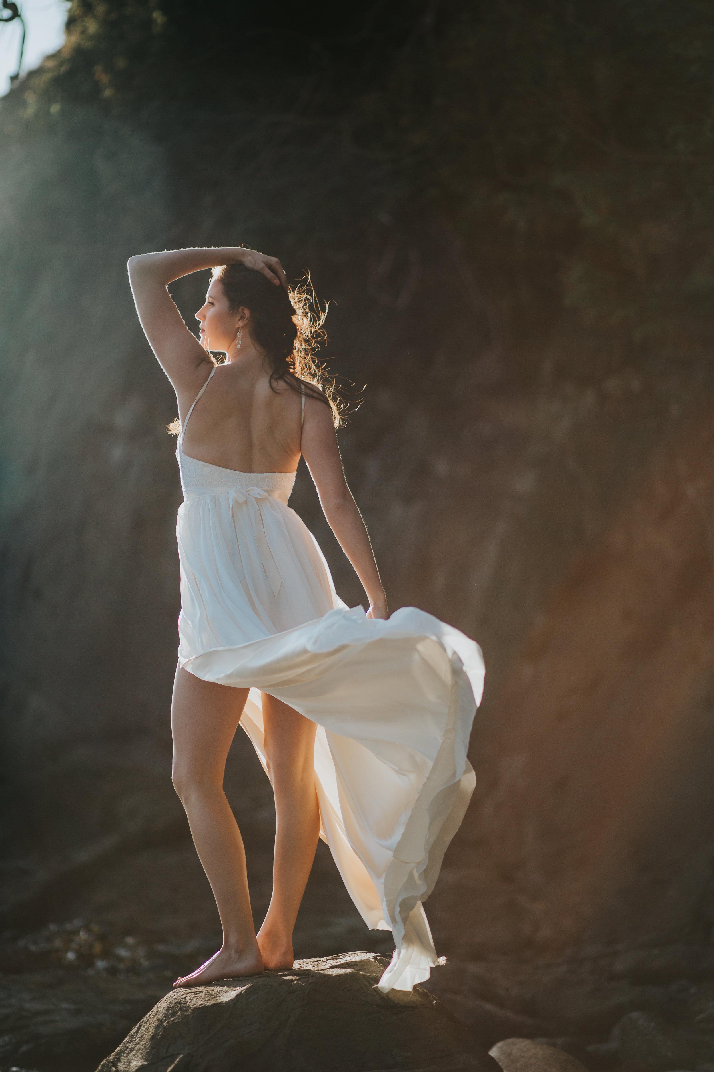 Port-Angeles-Salt-Creek-beach-wedding-bride-PNW-olympic-peninsula-photographer-Kayla-Dawn-Photography-outdoors-golden-hour-dancer-dress (34).jpg