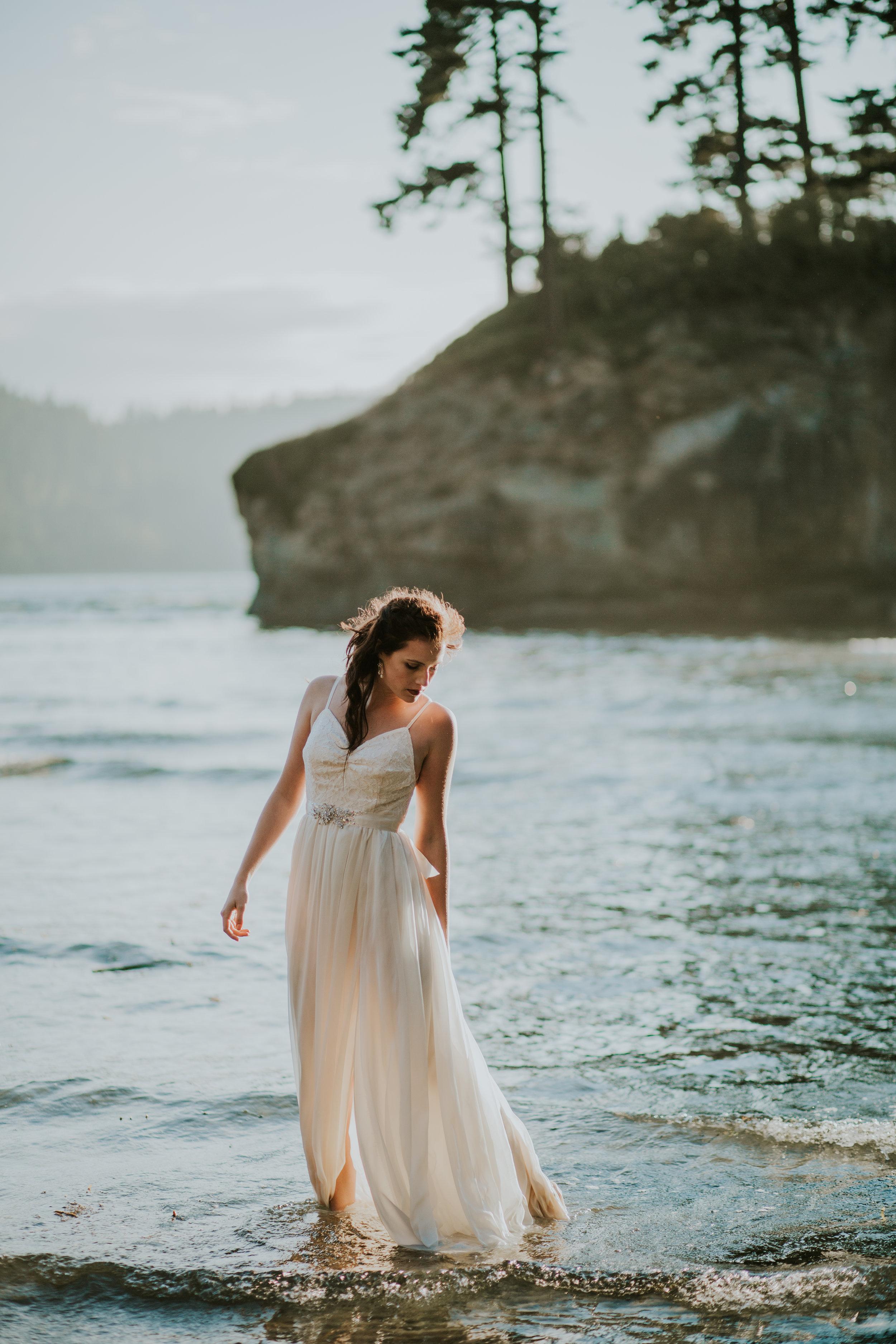 Port-Angeles-Salt-Creek-beach-wedding-bride-PNW-olympic-peninsula-photographer-Kayla-Dawn-Photography-outdoors-golden-hour-dancer-dress (42).jpg