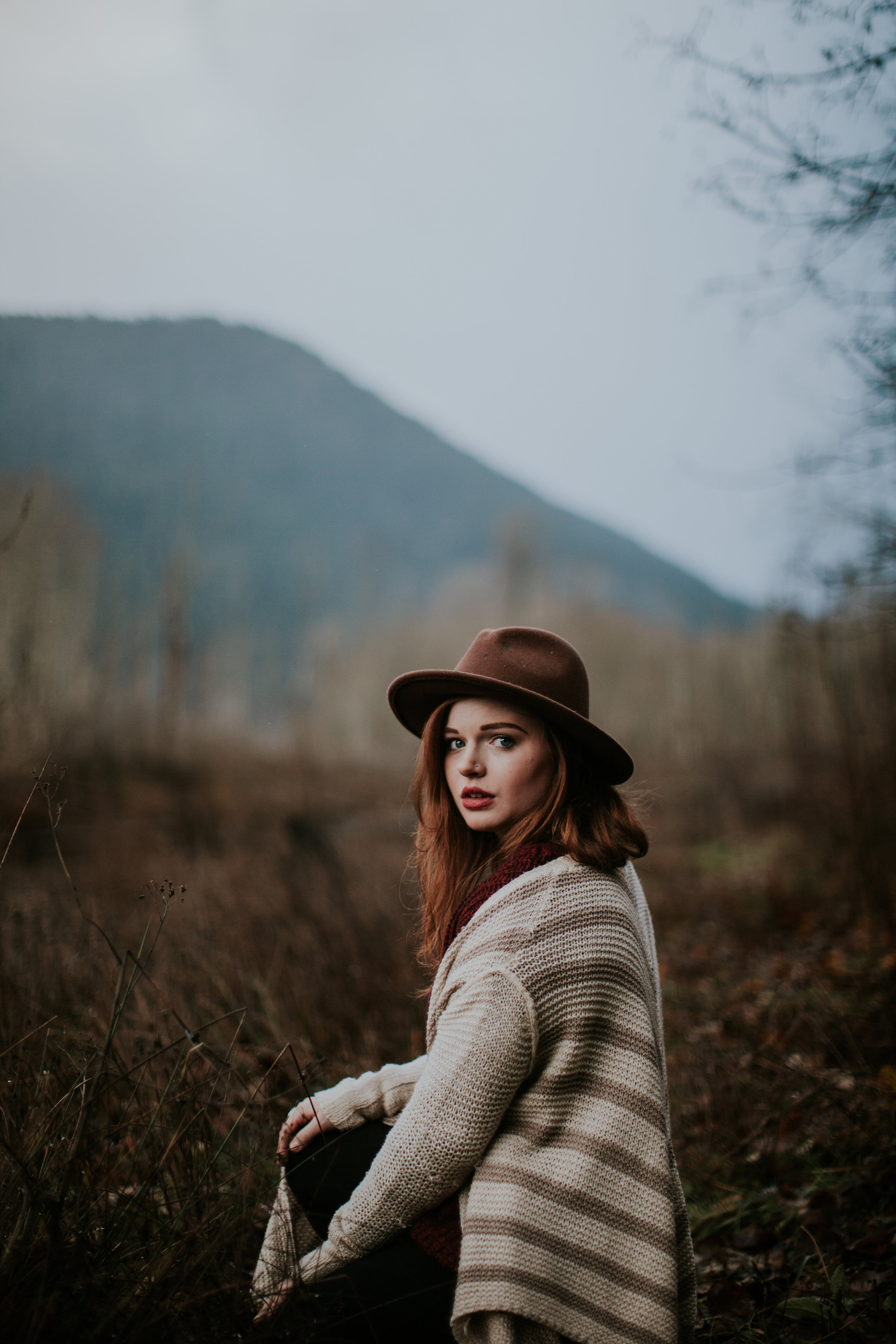 Port-Angeles-portrait-olympic-peninsula-photographer-kayla-dawn-photography-kayladawnphoto33.jpg