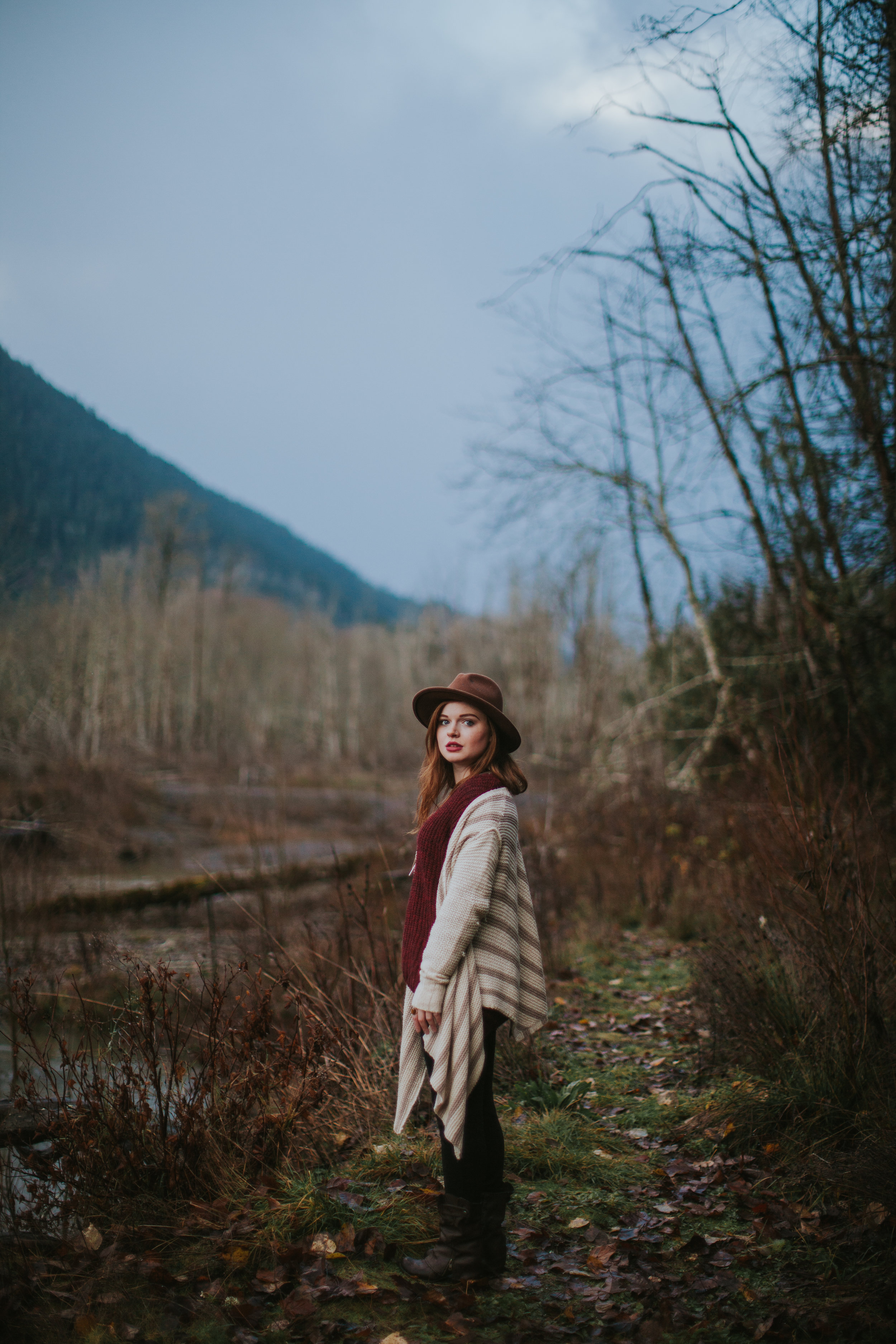 Port-Angeles-portrait-olympic-peninsula-photographer-kayla-dawn-photography-kayladawnphoto37.jpg