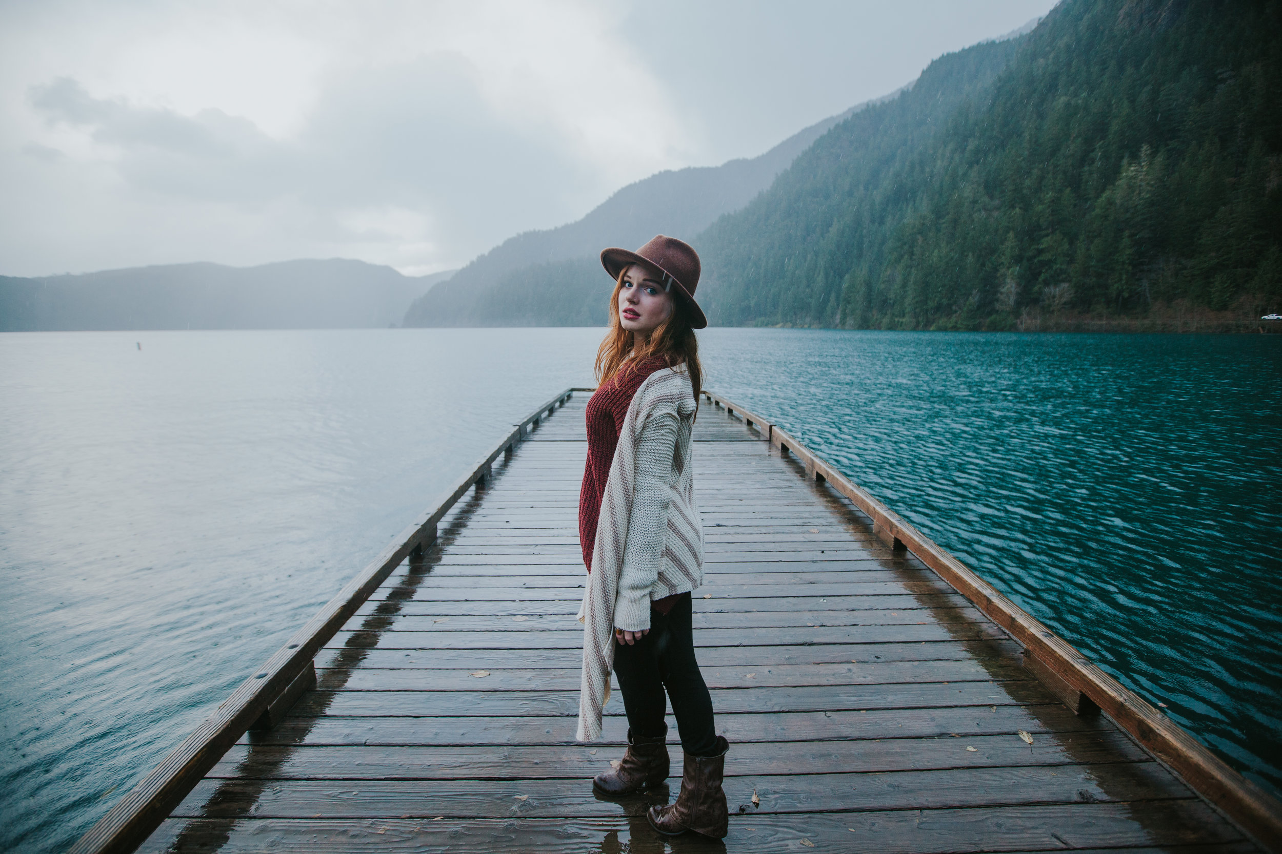 Port-Angeles-portrait-olympic-peninsula-photographer-kayla-dawn-photography-kayladawnphoto109.jpg