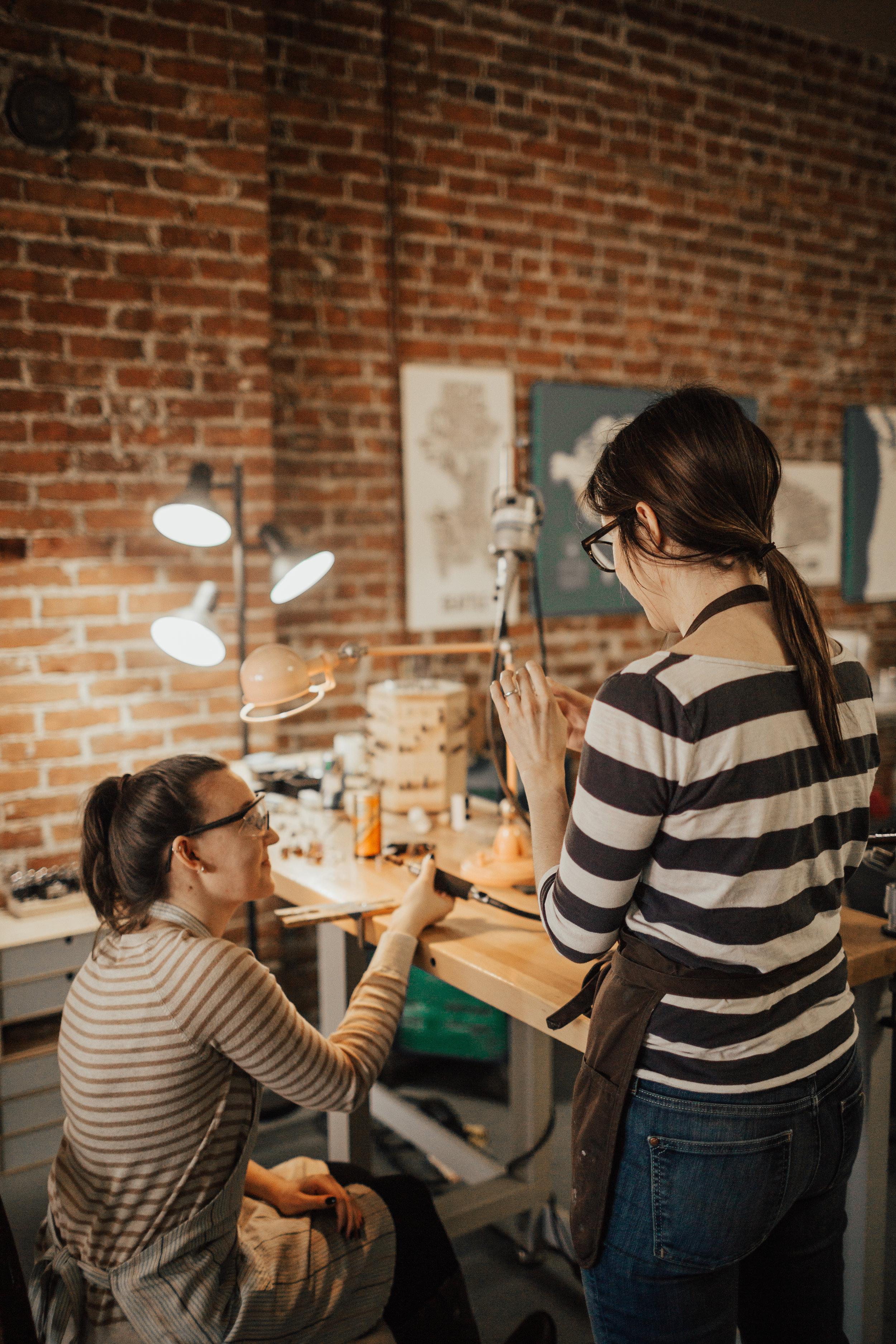 Port Angeles-PNW-Portrait-Photographer-PNW Photographer-Sequim-Port Angeles Washington-Portraiture-Kayla Dawn Photography-kayladawnphoto-engaged-engagement-Olympic Peninsula-11.jpg