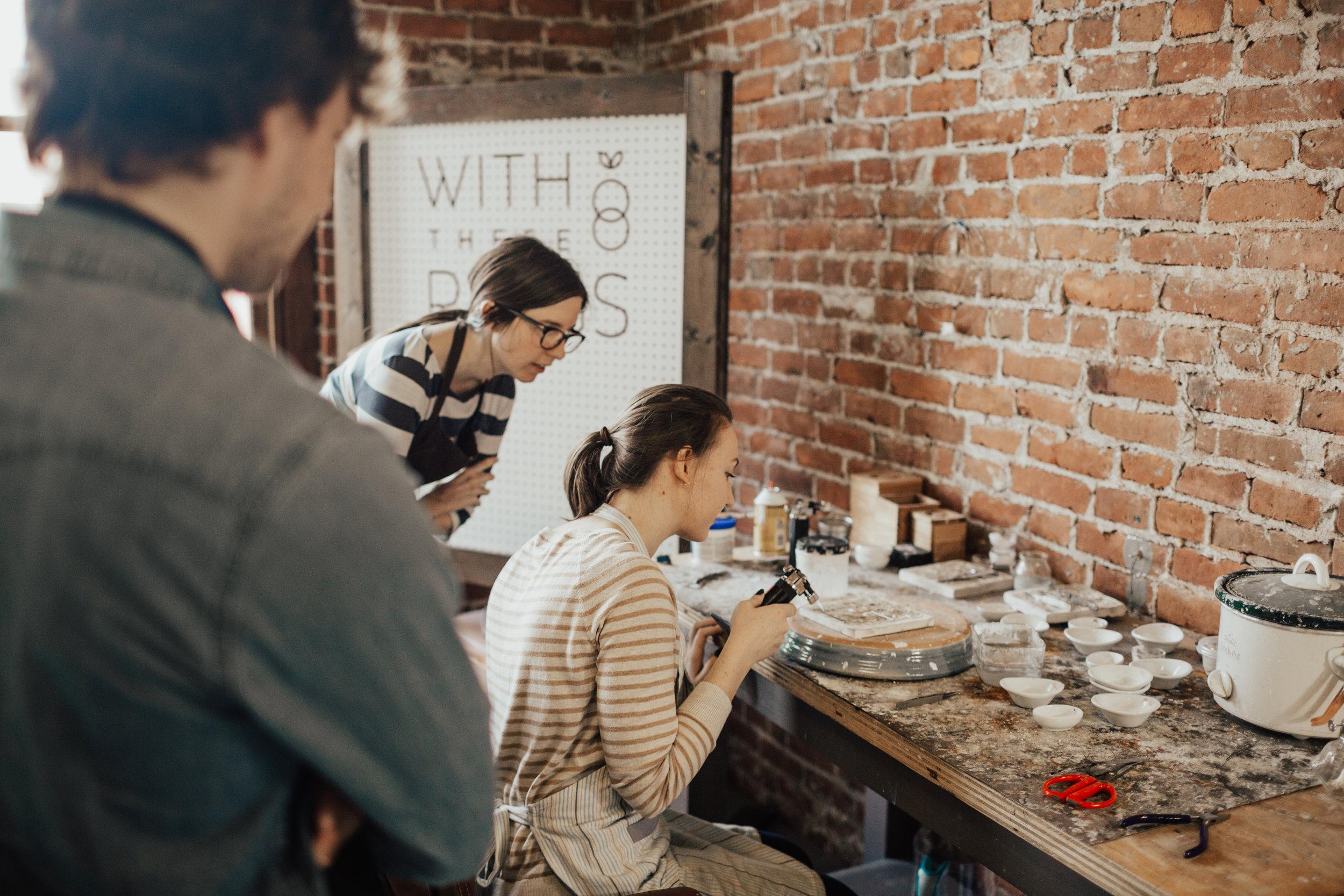Port Angeles-PNW-Portrait-Photographer-PNW Photographer-Sequim-Port Angeles Washington-Portraiture-Kayla Dawn Photography-kayladawnphoto-engaged-engagement-Olympic Peninsula-104.jpg