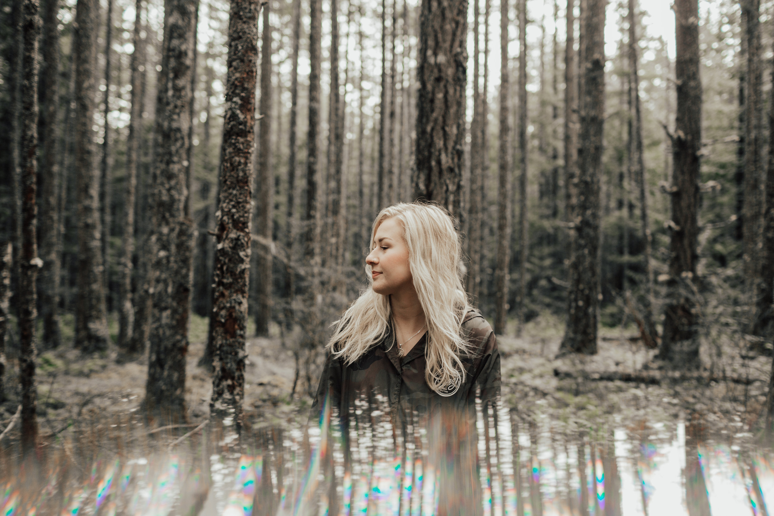 Port Angeles-Portrait-Photographer-PNW-olympic peninsula-northwest-sequim-kayla dawn photography-kayladawnphoto-portraiture-nature10.jpg