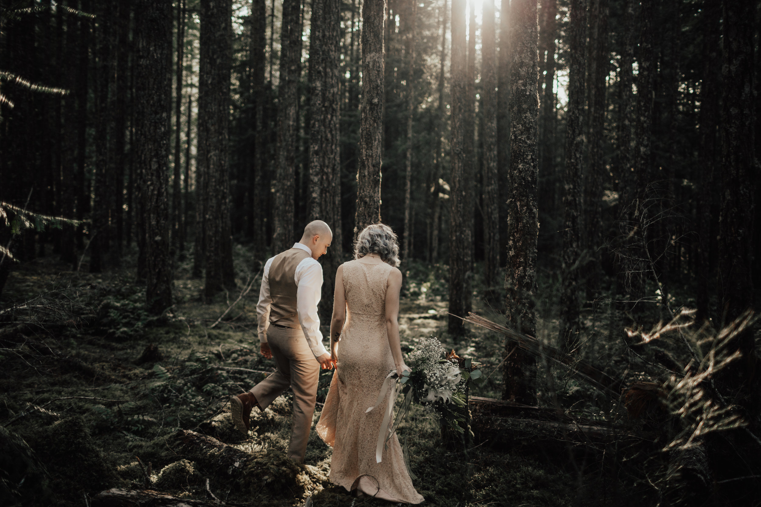 Port Angeles-PNW-Sequim-Portrait-wedding-elopement-photographer-kayladawnphoto-kayla dawn photography-olympic peninsula-portraiture22.jpg