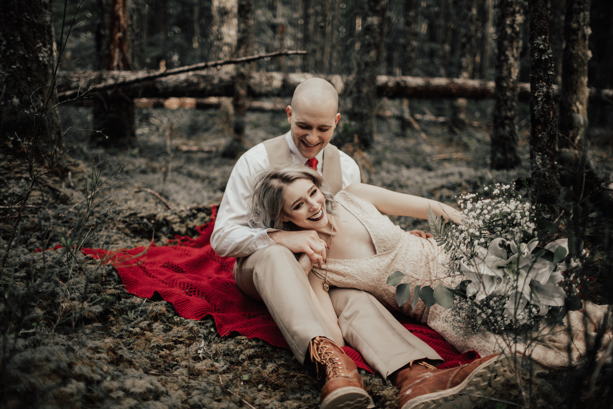 Port Angeles-PNW-Sequim-Portrait-wedding-elopement-photographer-kayladawnphoto-kayla dawn photography-olympic peninsula-portraiture54.jpg