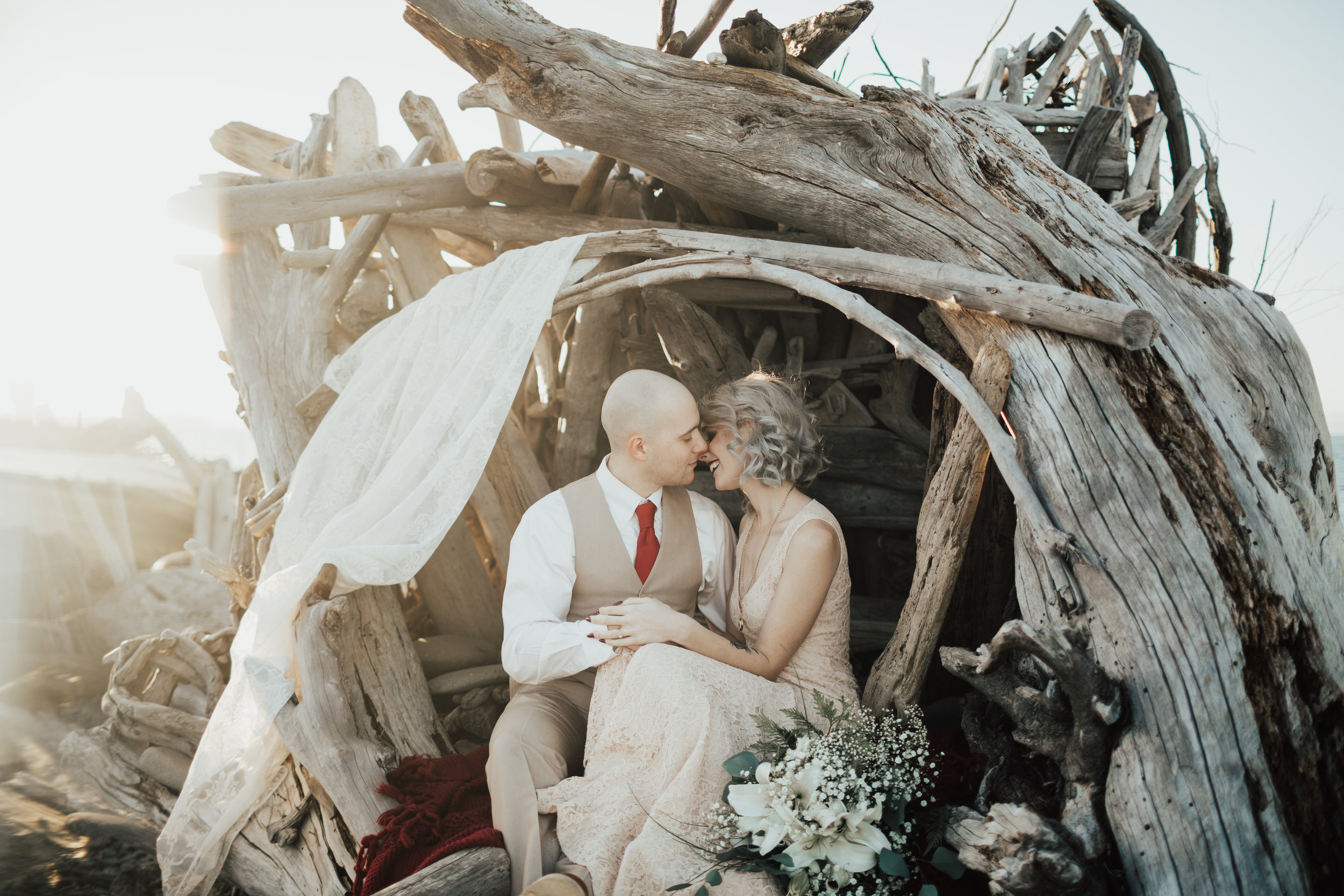 Port Angeles-PNW-Sequim-Portrait-wedding-elopement-photographer-kayladawnphoto-kayla dawn photography-olympic peninsula-portraiture81.jpg