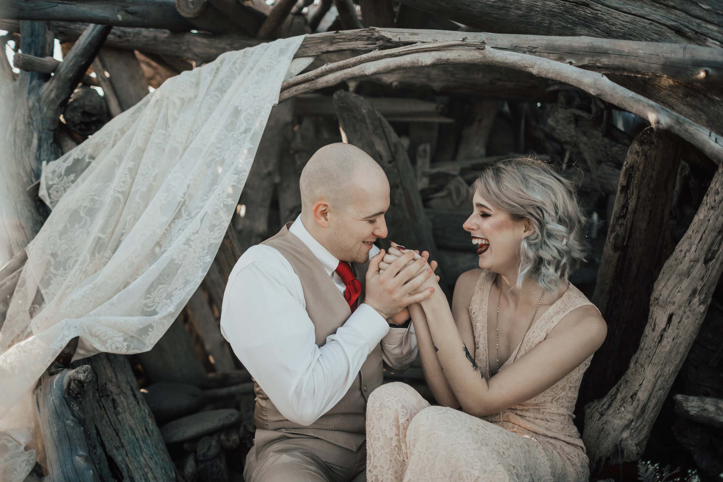 Port Angeles-PNW-Sequim-Portrait-wedding-elopement-photographer-kayladawnphoto-kayla dawn photography-olympic peninsula-portraiture84.jpg
