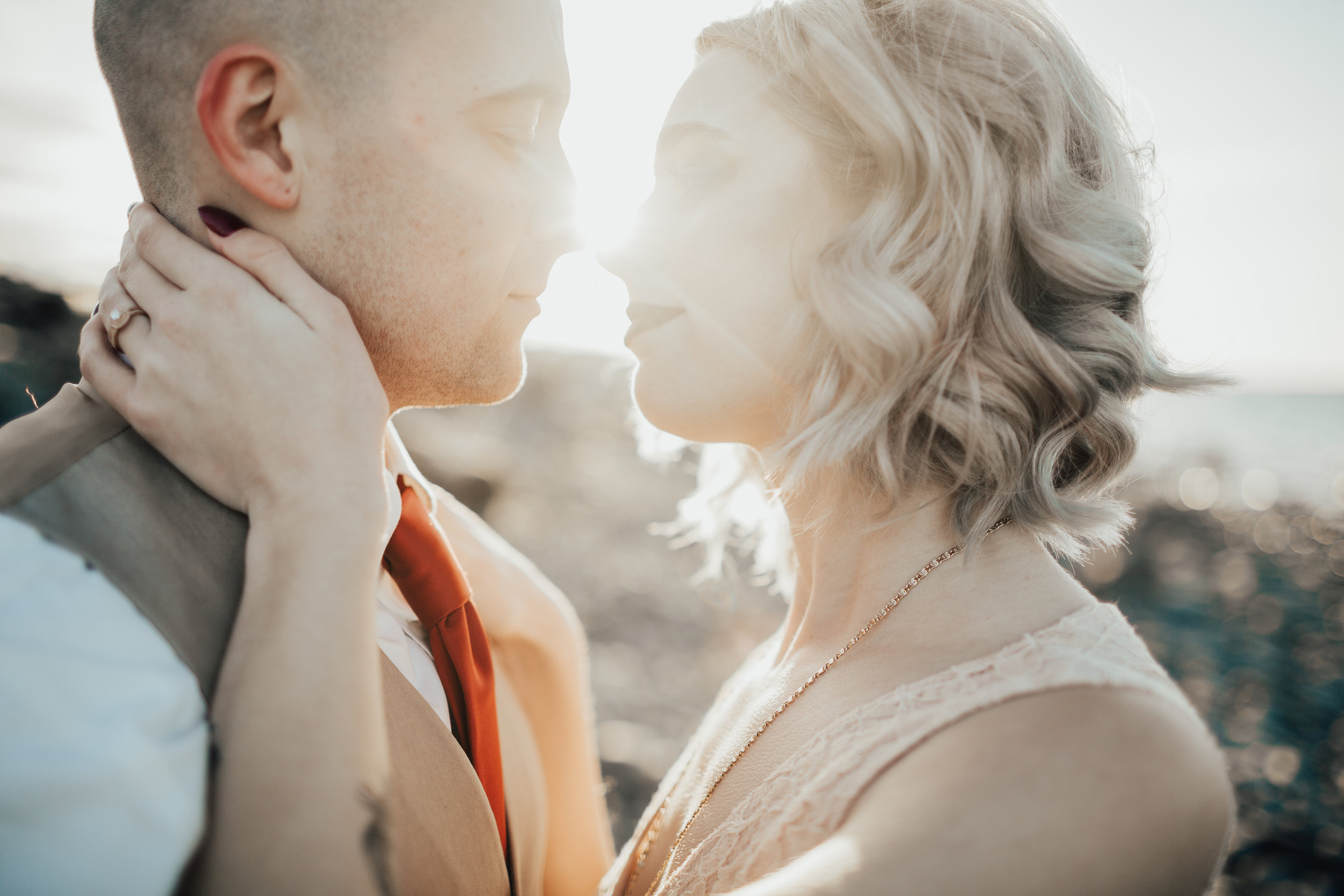 Port Angeles-PNW-Sequim-Portrait-wedding-elopement-photographer-kayladawnphoto-kayla dawn photography-olympic peninsula-portraiture93.jpg