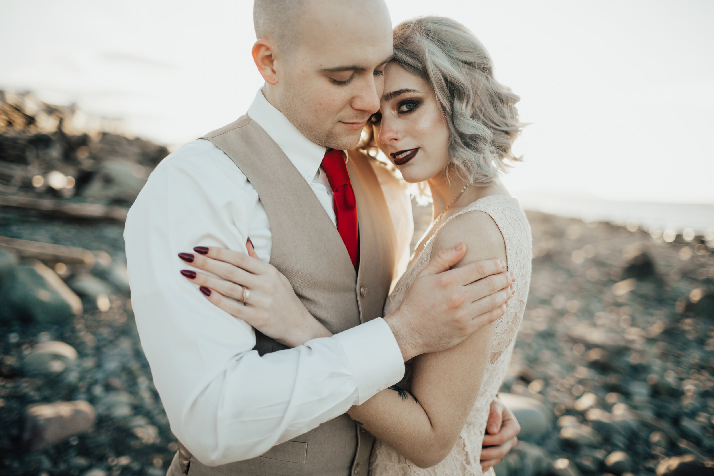 Port Angeles-PNW-Sequim-Portrait-wedding-elopement-photographer-kayladawnphoto-kayla dawn photography-olympic peninsula-portraiture96.jpg