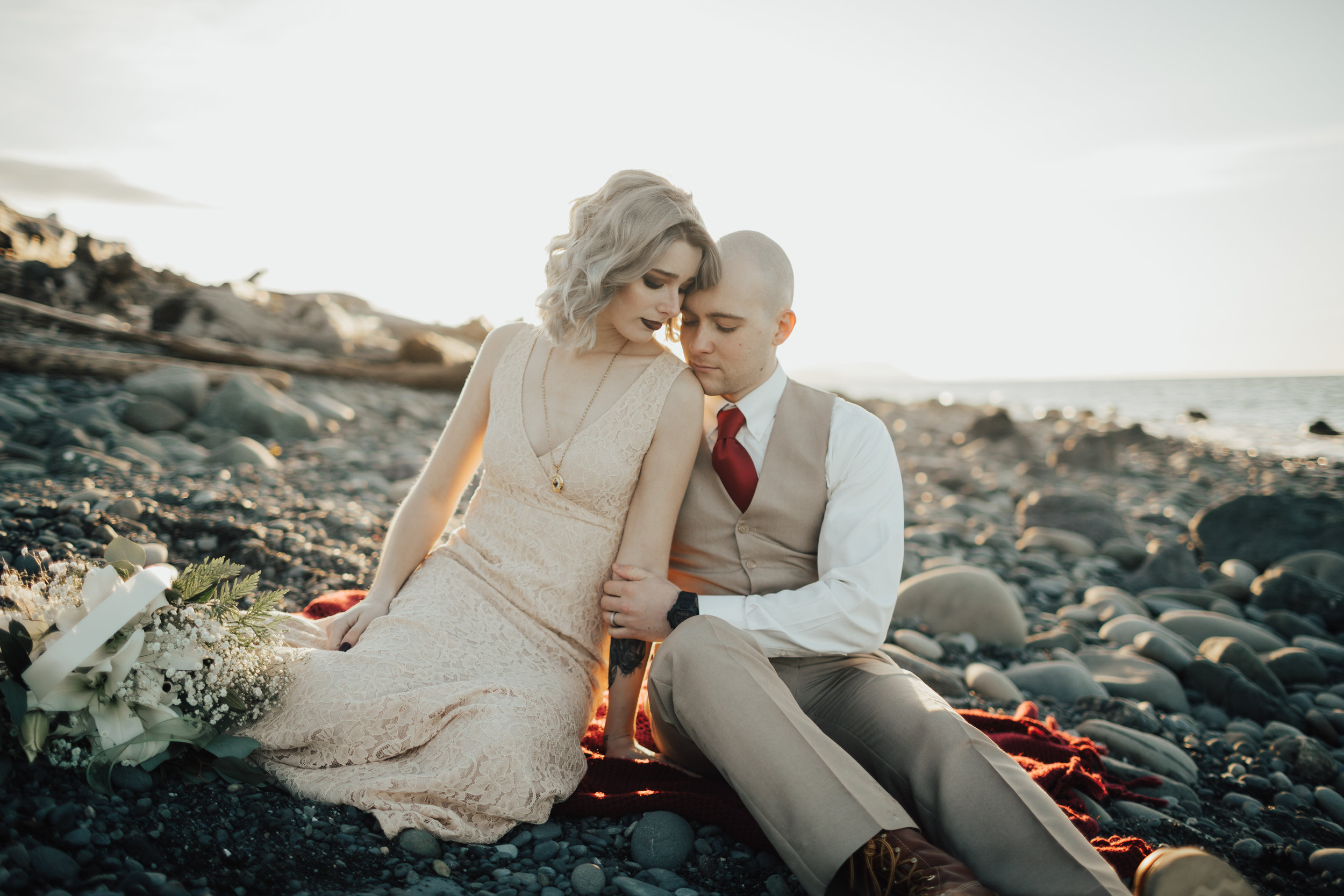 Port Angeles-PNW-Sequim-Portrait-wedding-elopement-photographer-kayladawnphoto-kayla dawn photography-olympic peninsula-portraiture100.jpg
