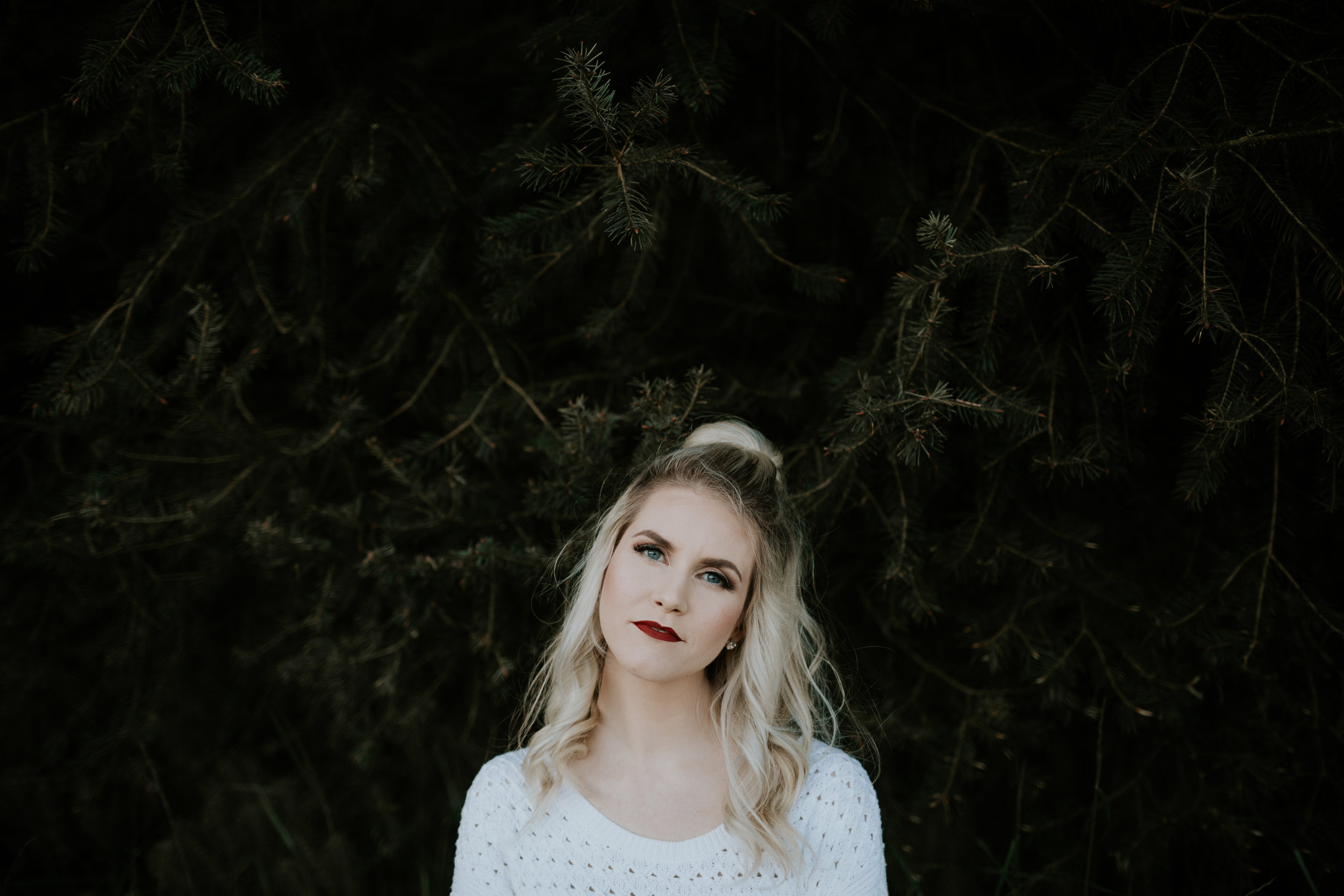 Kayla Dawn Photography-Port Angeles-Washington-Portrait-Photographer-Sequim-Forks-WA-PNW-olympic peninsula-photography-kayladawnphoto-18.jpg