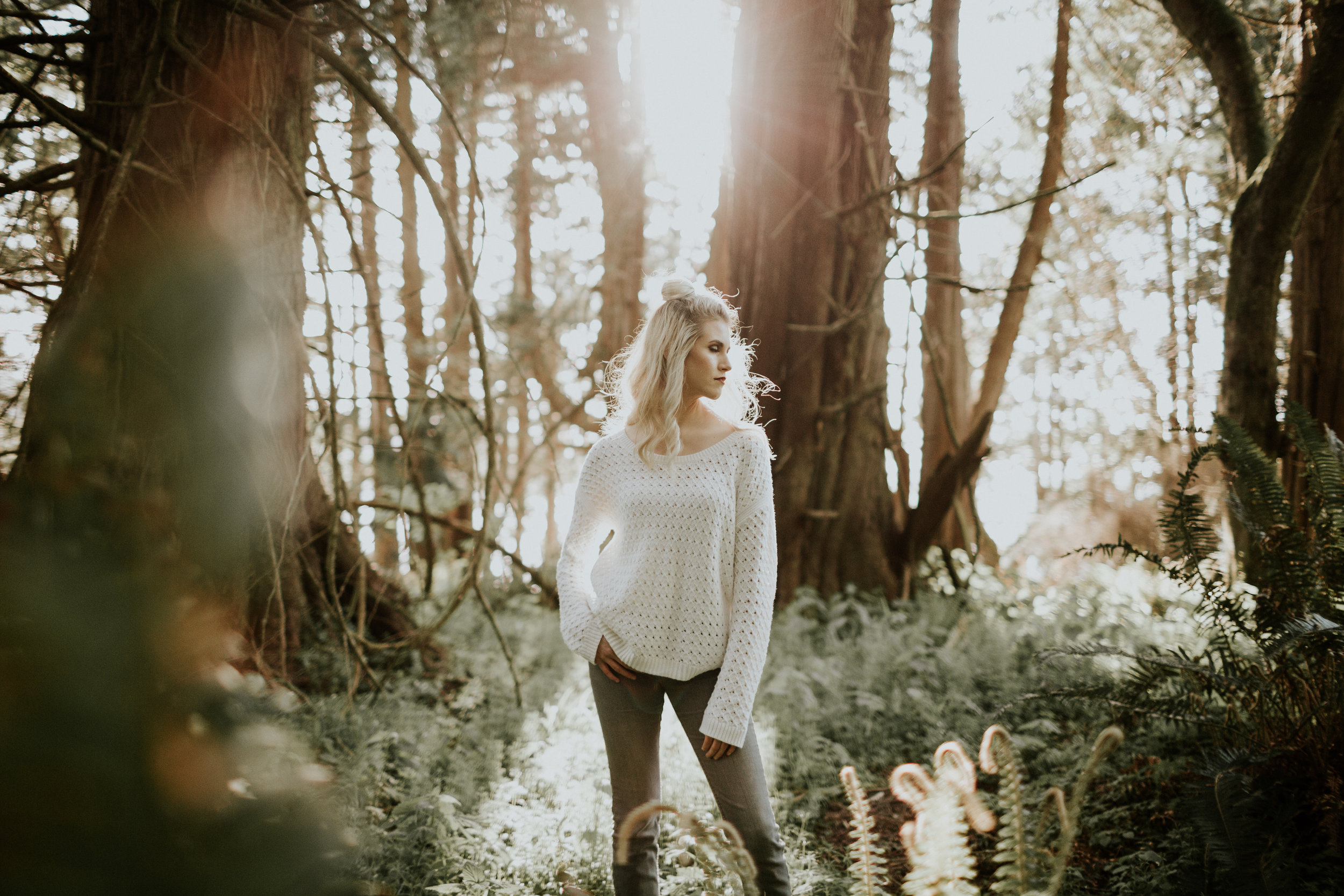 Kayla Dawn Photography-Port Angeles-Washington-Portrait-Photographer-Sequim-Forks-WA-PNW-olympic peninsula-photography-kayladawnphoto-40.jpg
