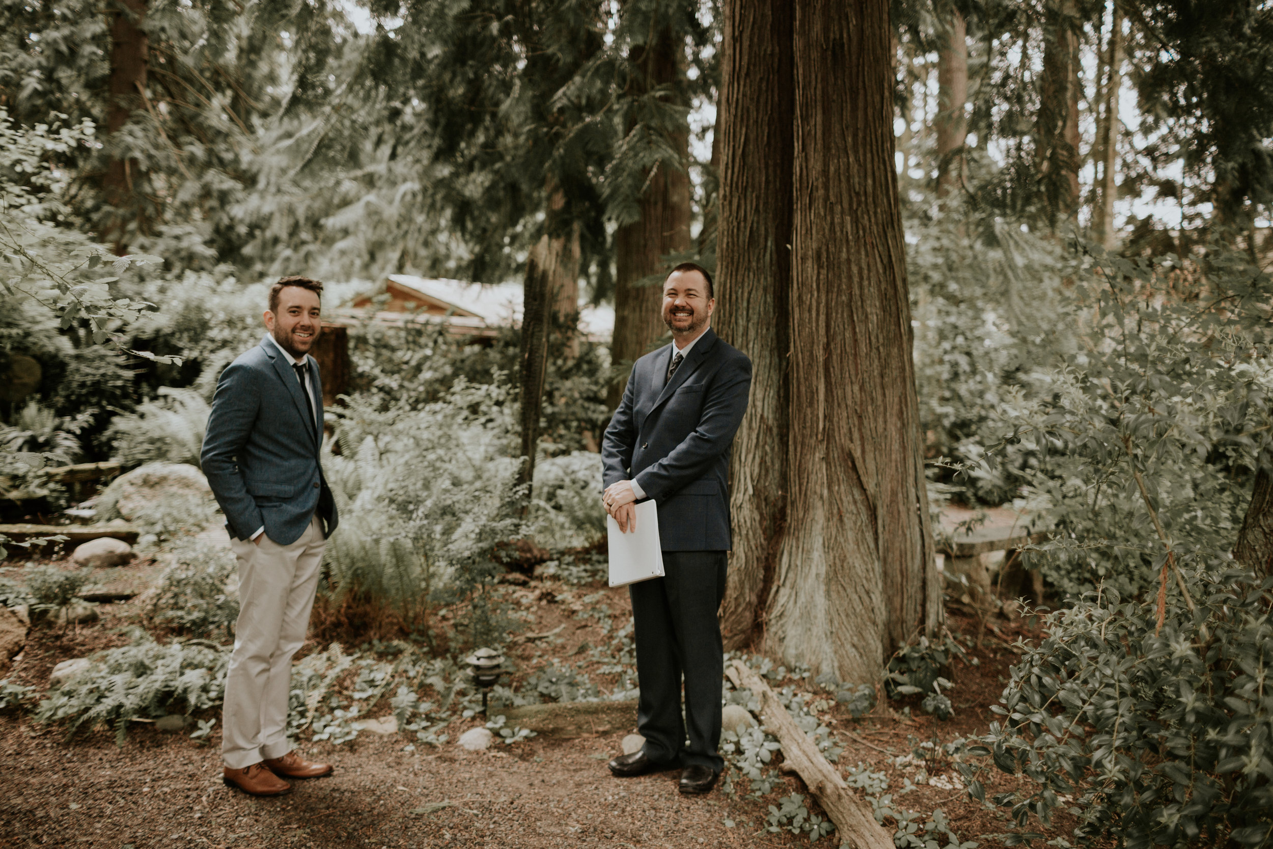PNW-elopement-wedding-engagement-olympic national park-port angeles-hurricane ridge-lake crescent-kayla dawn photography- photographer-photography-kayladawnphoto-24.jpg