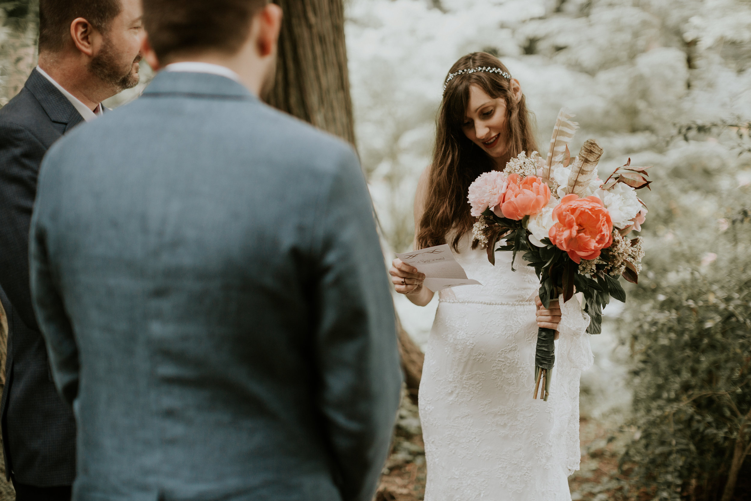 PNW-elopement-wedding-engagement-olympic national park-port angeles-hurricane ridge-lake crescent-kayla dawn photography- photographer-photography-kayladawnphoto-45.jpg