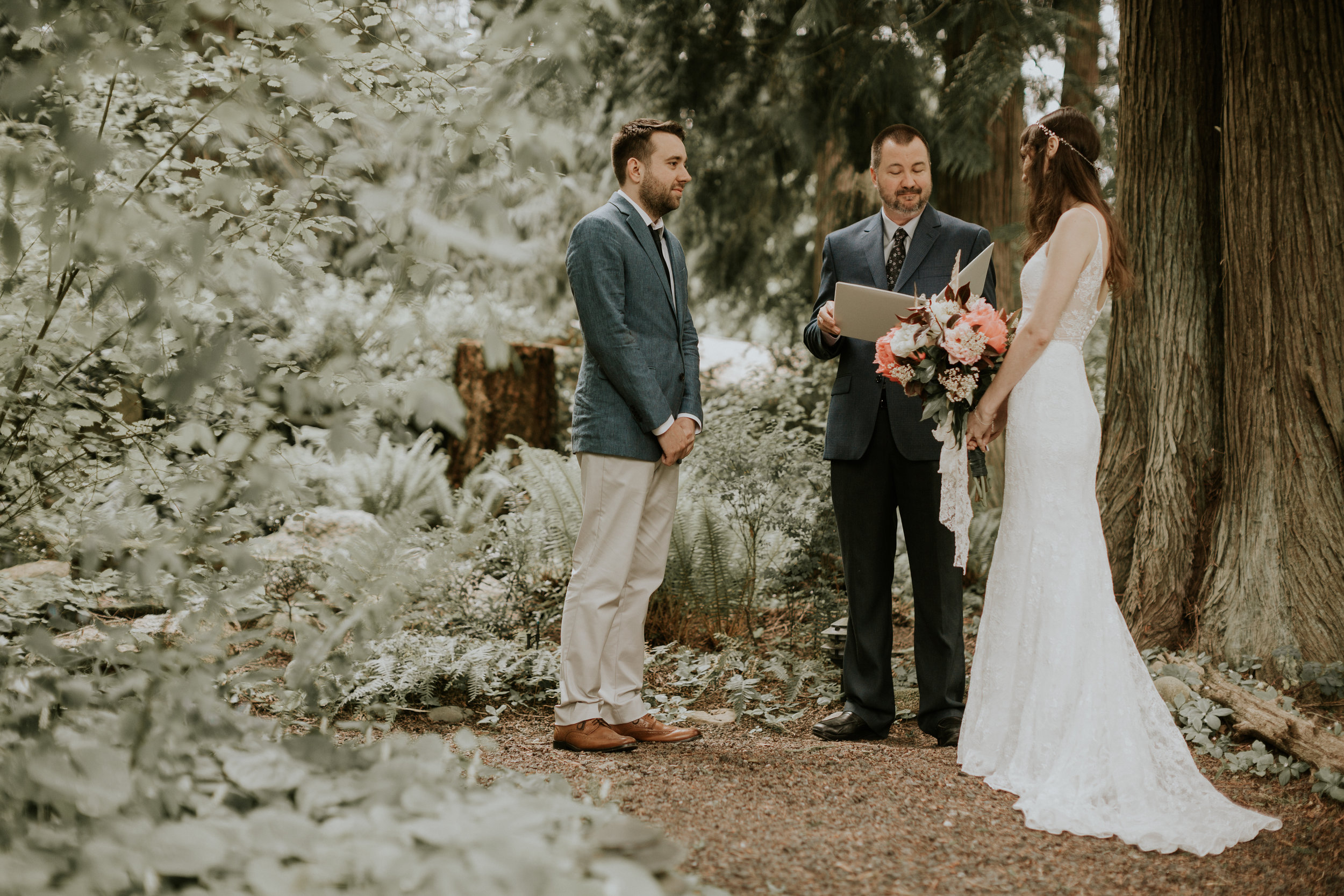 PNW-elopement-wedding-engagement-olympic national park-port angeles-hurricane ridge-lake crescent-kayla dawn photography- photographer-photography-kayladawnphoto-57.jpg