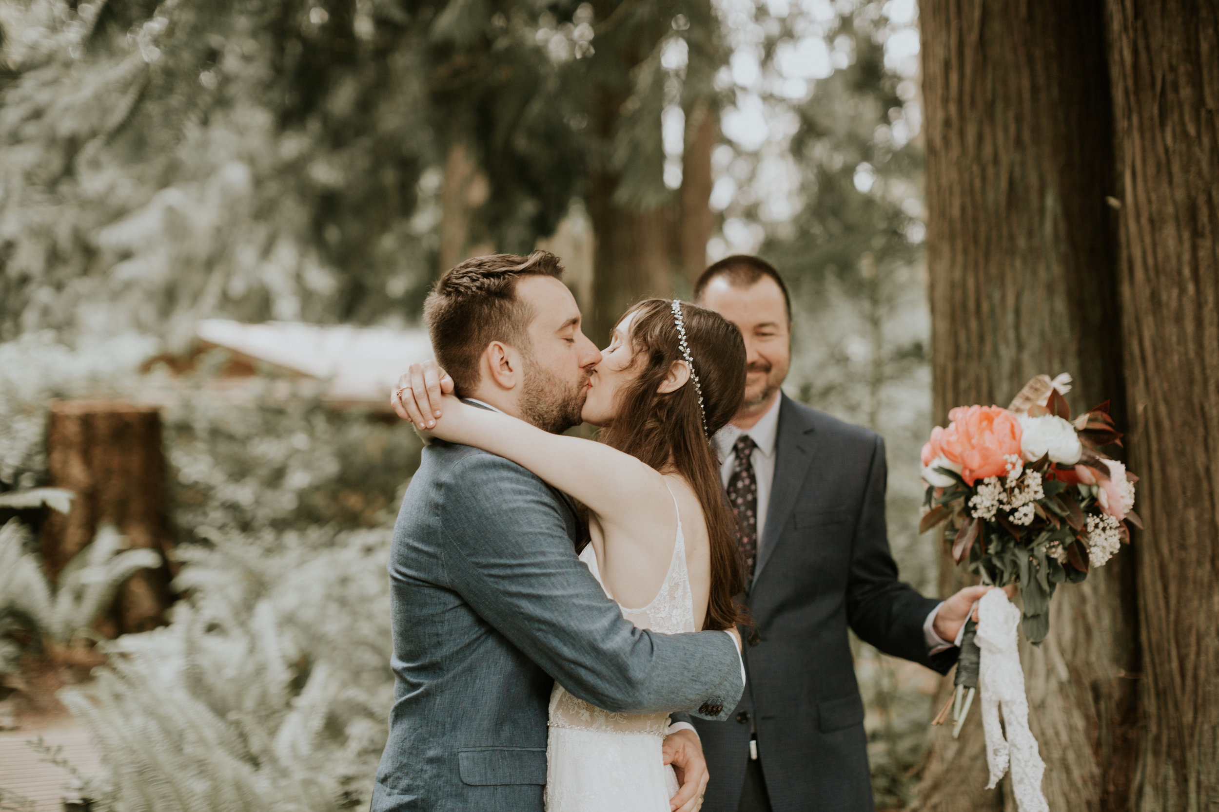 PNW-elopement-wedding-engagement-olympic national park-port angeles-hurricane ridge-lake crescent-kayla dawn photography- photographer-photography-kayladawnphoto-71.jpg