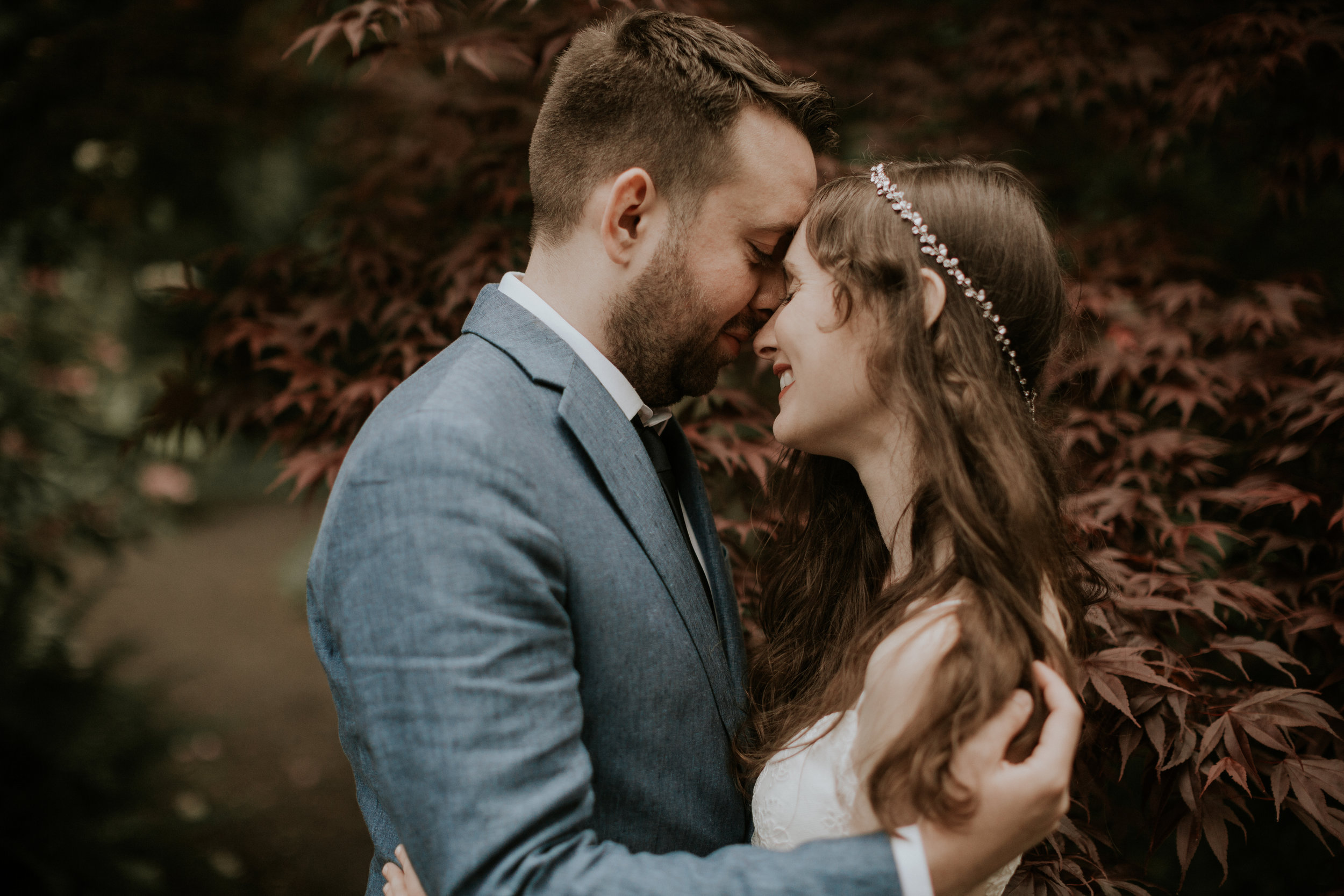 PNW-elopement-wedding-engagement-olympic national park-port angeles-hurricane ridge-lake crescent-kayla dawn photography- photographer-photography-kayladawnphoto-122.jpg