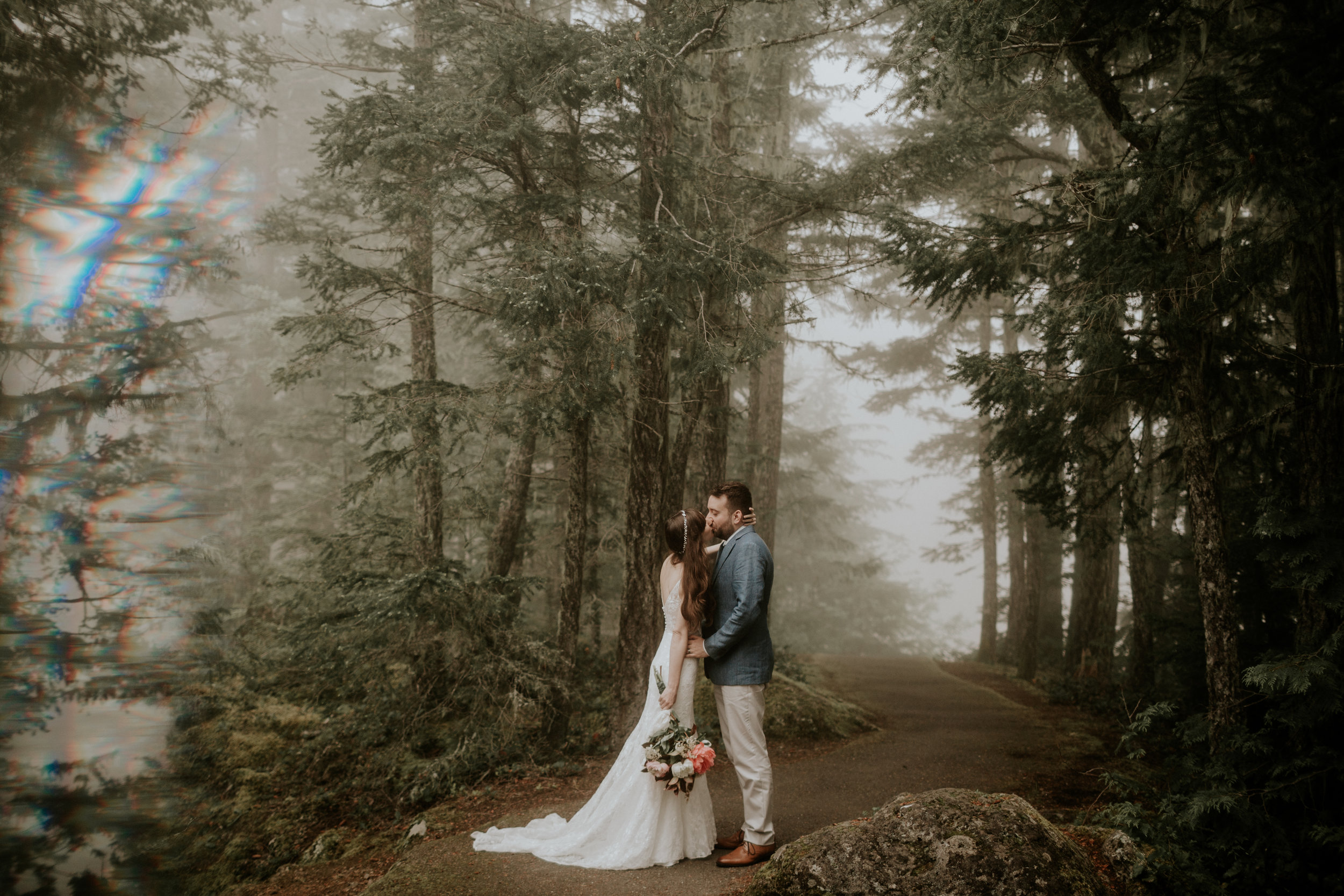 PNW-elopement-wedding-engagement-olympic national park-port angeles-hurricane ridge-lake crescent-kayla dawn photography- photographer-photography-kayladawnphoto-132.jpg