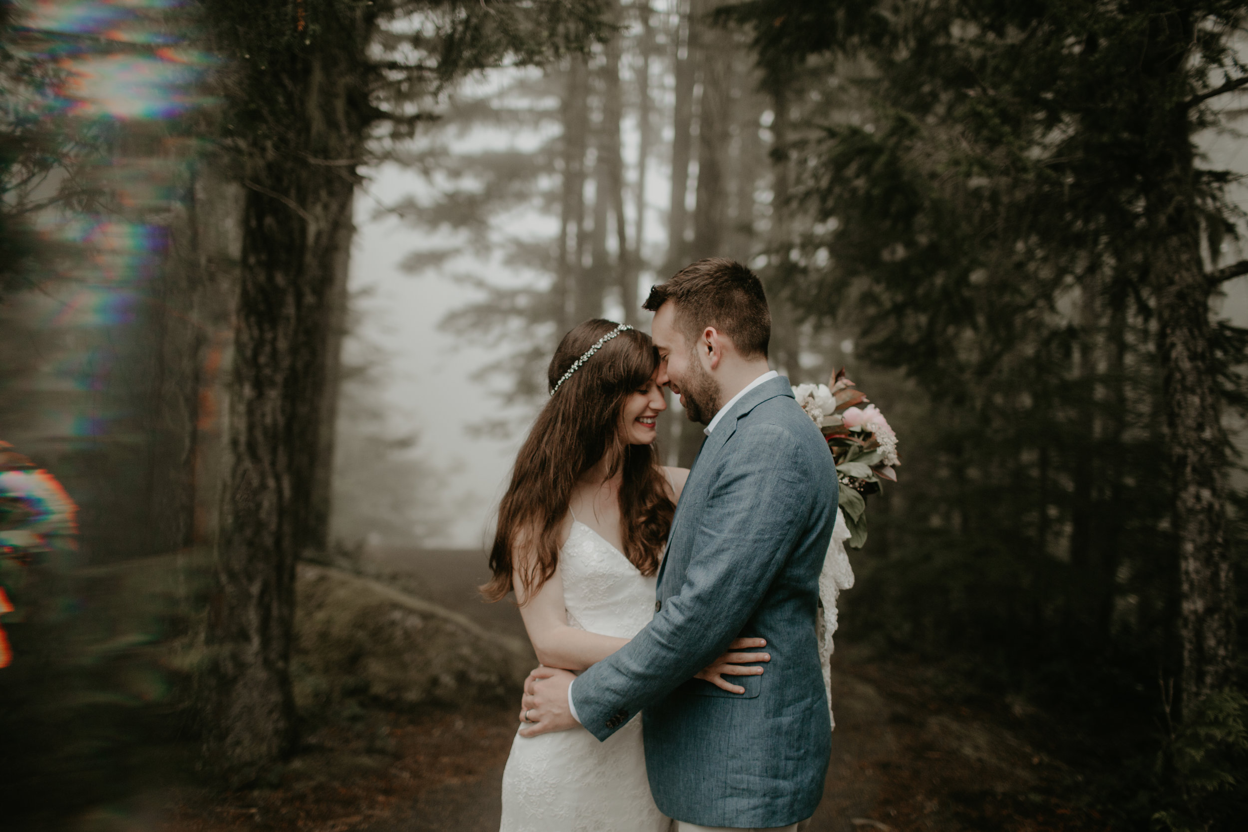 PNW-elopement-wedding-engagement-olympic national park-port angeles-hurricane ridge-lake crescent-kayla dawn photography- photographer-photography-kayladawnphoto-138.jpg