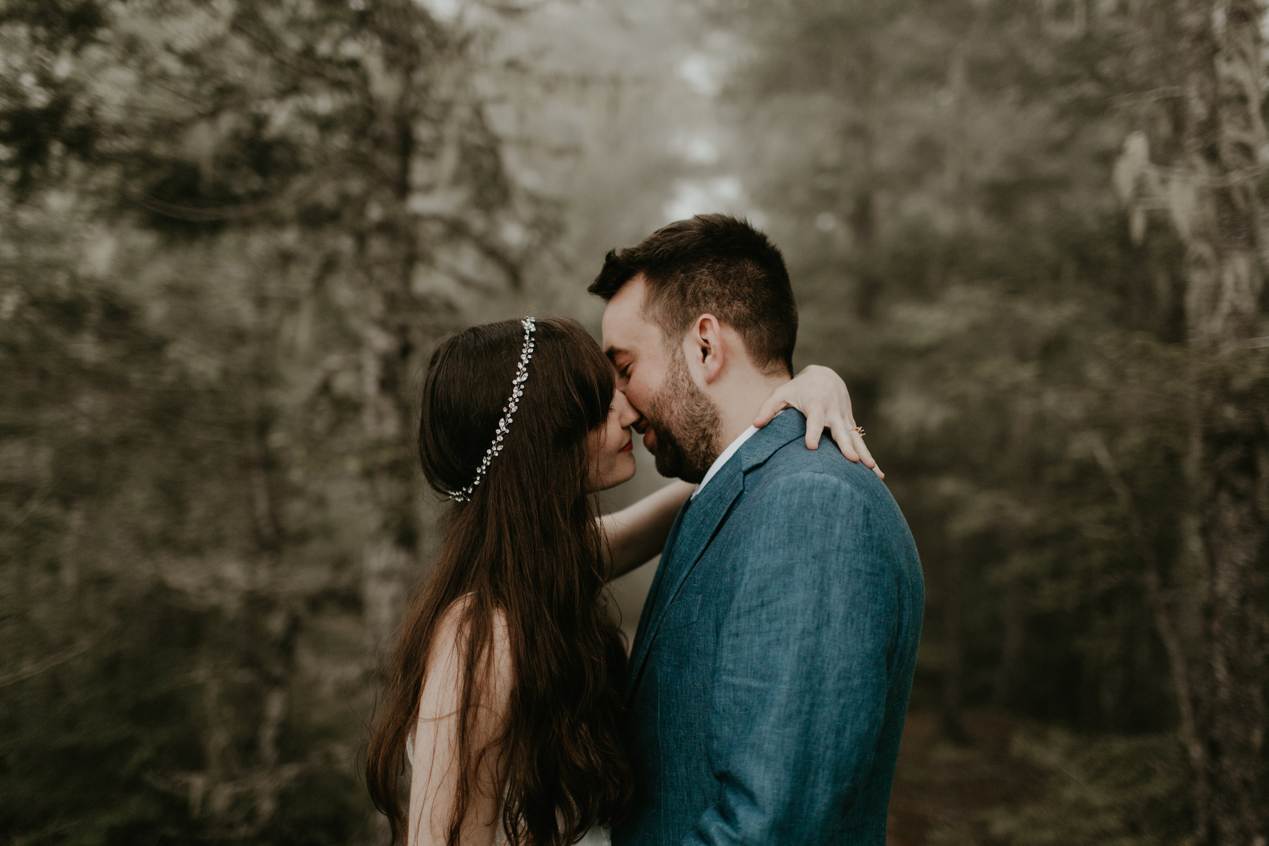 PNW-elopement-wedding-engagement-olympic national park-port angeles-hurricane ridge-lake crescent-kayla dawn photography- photographer-photography-kayladawnphoto-158.jpg