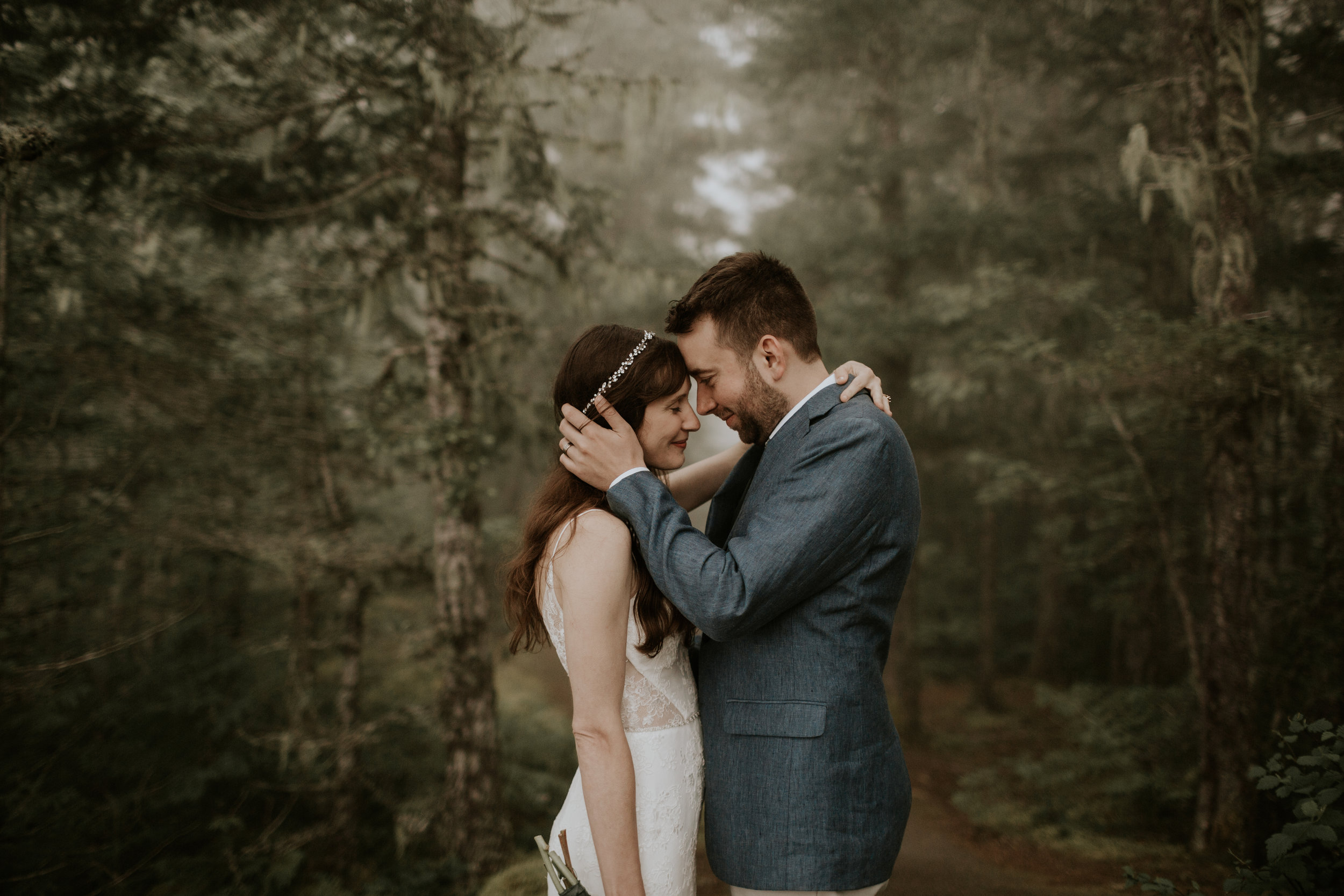 PNW-elopement-wedding-engagement-olympic national park-port angeles-hurricane ridge-lake crescent-kayla dawn photography- photographer-photography-kayladawnphoto-160.jpg