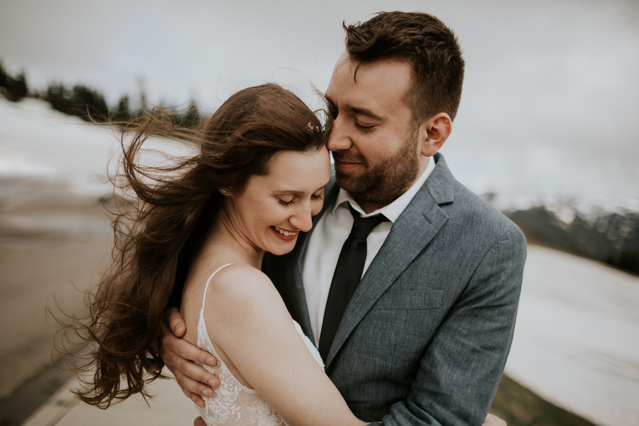PNW-elopement-wedding-engagement-olympic national park-port angeles-hurricane ridge-lake crescent-kayla dawn photography- photographer-photography-kayladawnphoto-177.jpg