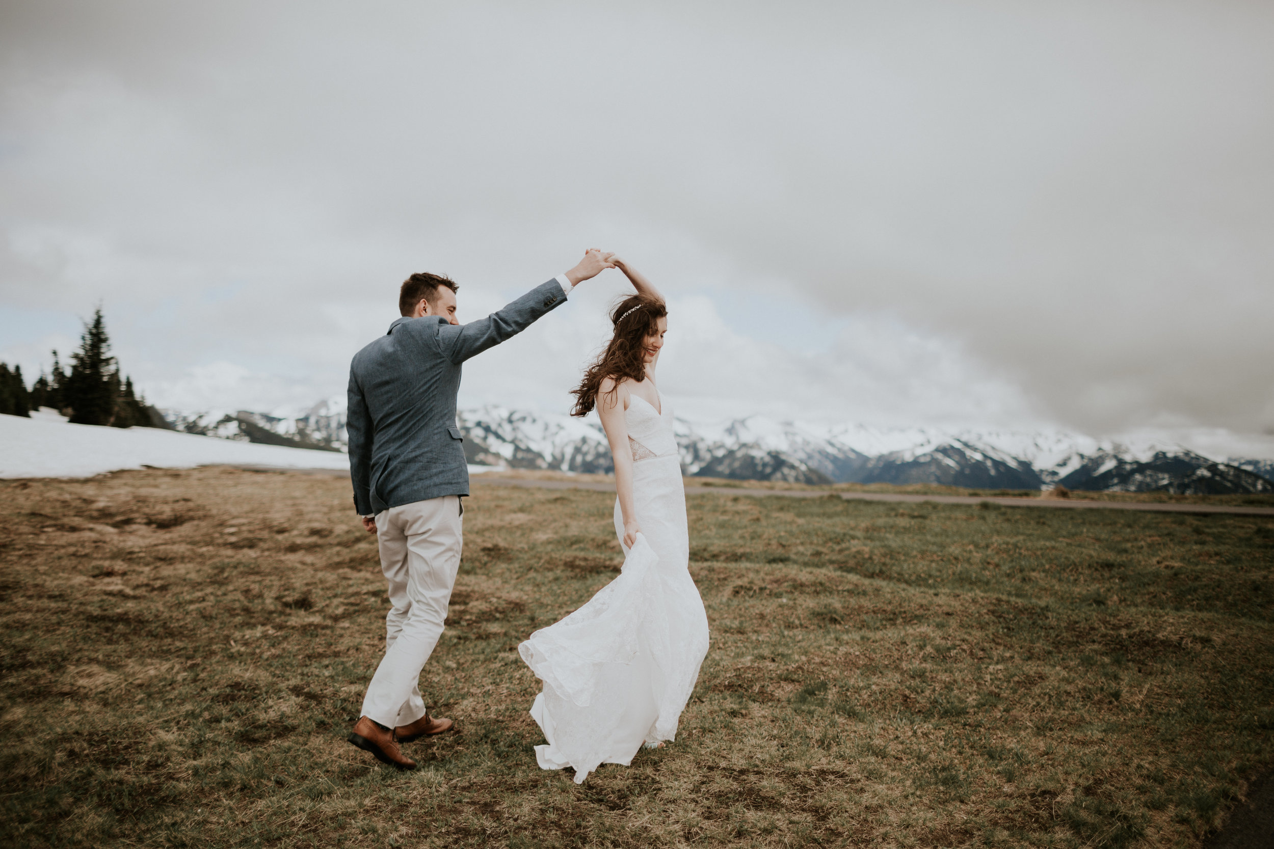 PNW-elopement-wedding-engagement-olympic national park-port angeles-hurricane ridge-lake crescent-kayla dawn photography- photographer-photography-kayladawnphoto-185.jpg