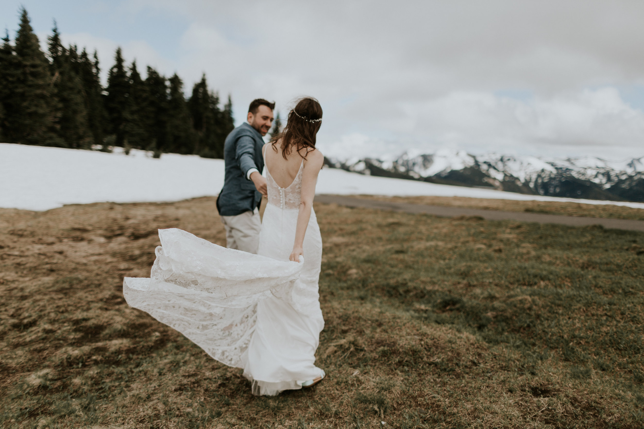 PNW-elopement-wedding-engagement-olympic national park-port angeles-hurricane ridge-lake crescent-kayla dawn photography- photographer-photography-kayladawnphoto-189.jpg