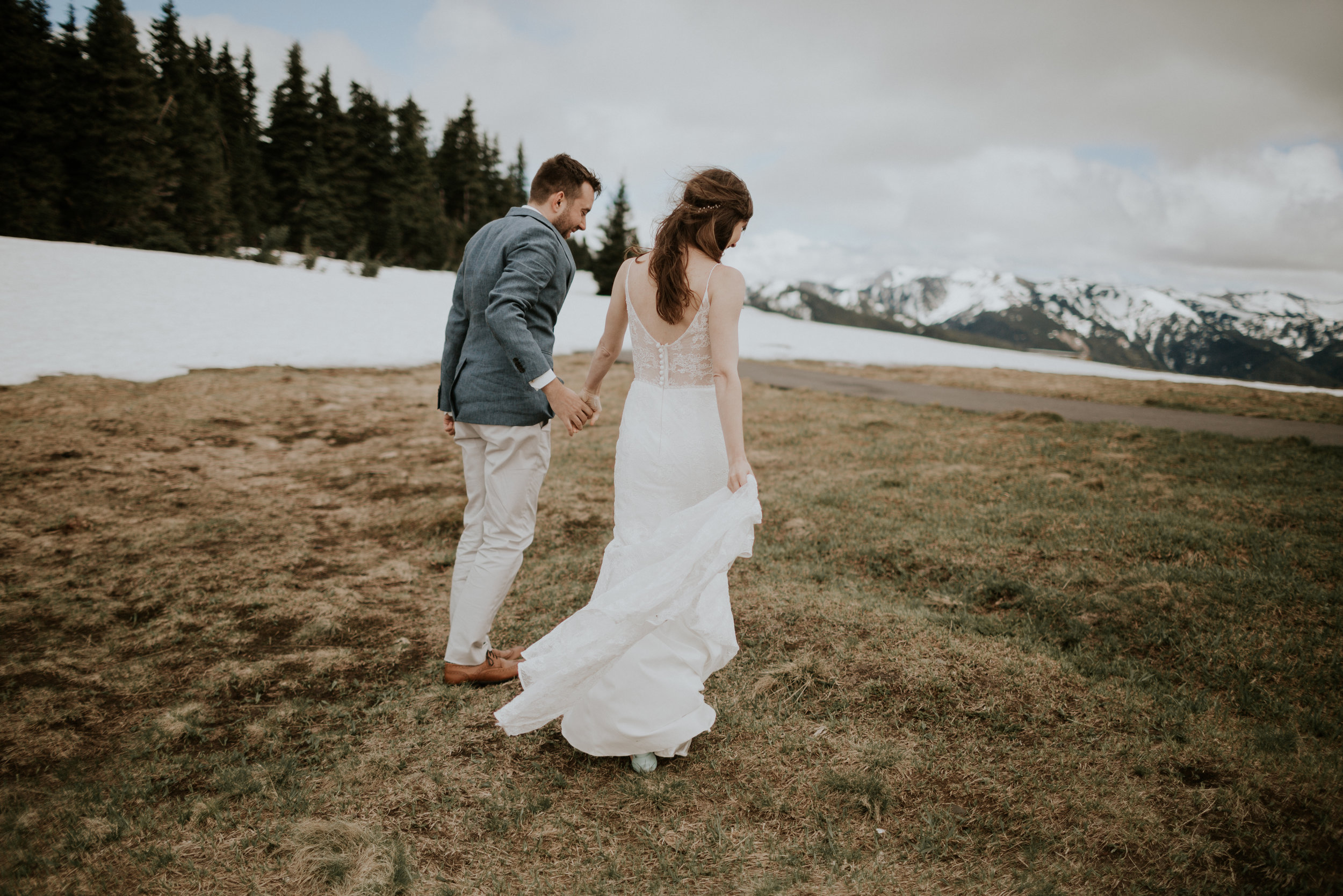 PNW-elopement-wedding-engagement-olympic national park-port angeles-hurricane ridge-lake crescent-kayla dawn photography- photographer-photography-kayladawnphoto-190.jpg