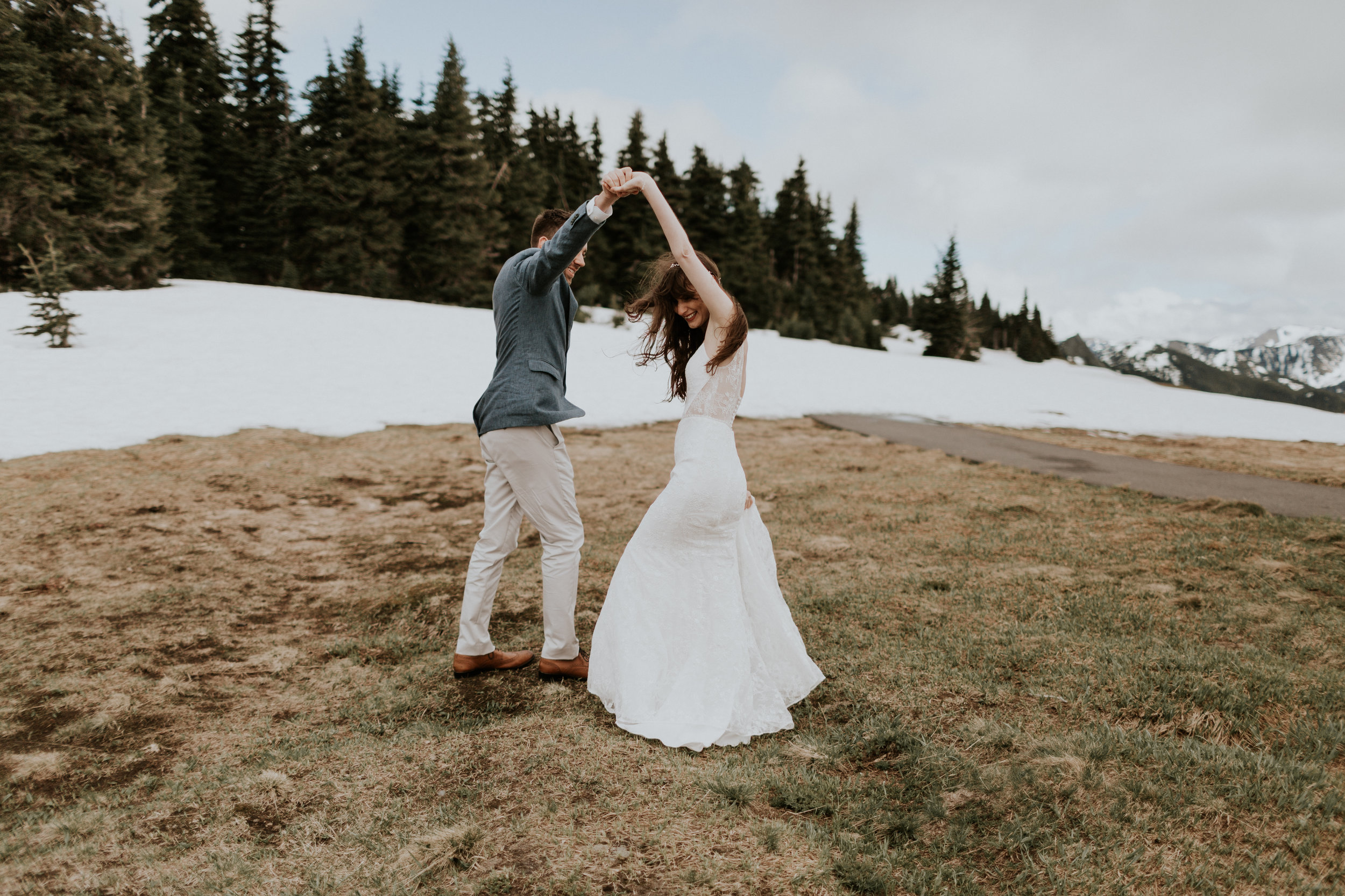 PNW-elopement-wedding-engagement-olympic national park-port angeles-hurricane ridge-lake crescent-kayla dawn photography- photographer-photography-kayladawnphoto-191.jpg
