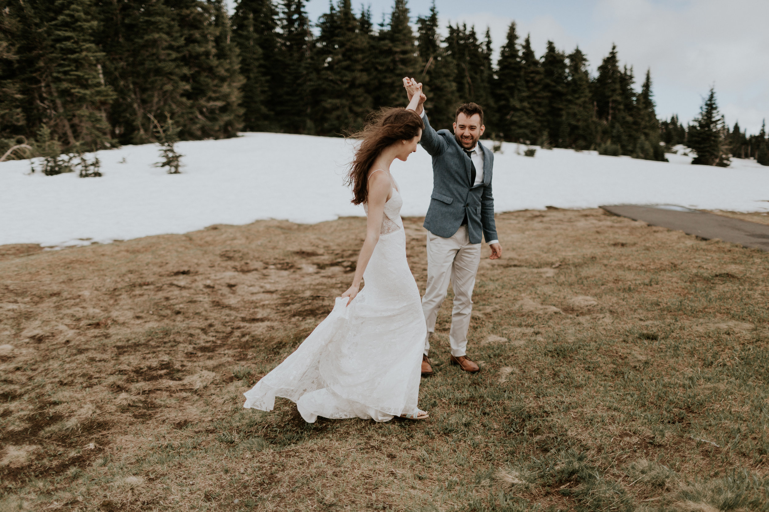 PNW-elopement-wedding-engagement-olympic national park-port angeles-hurricane ridge-lake crescent-kayla dawn photography- photographer-photography-kayladawnphoto-192.jpg