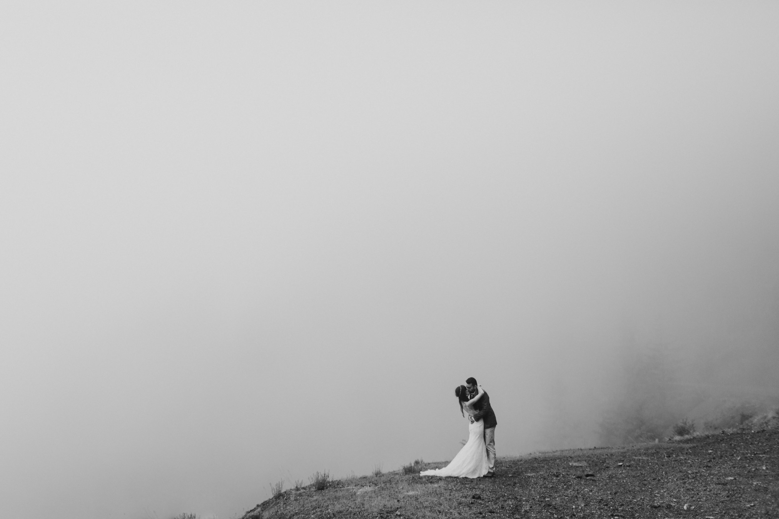 PNW-elopement-wedding-engagement-olympic national park-port angeles-hurricane ridge-lake crescent-kayla dawn photography- photographer-photography-kayladawnphoto-217.jpg