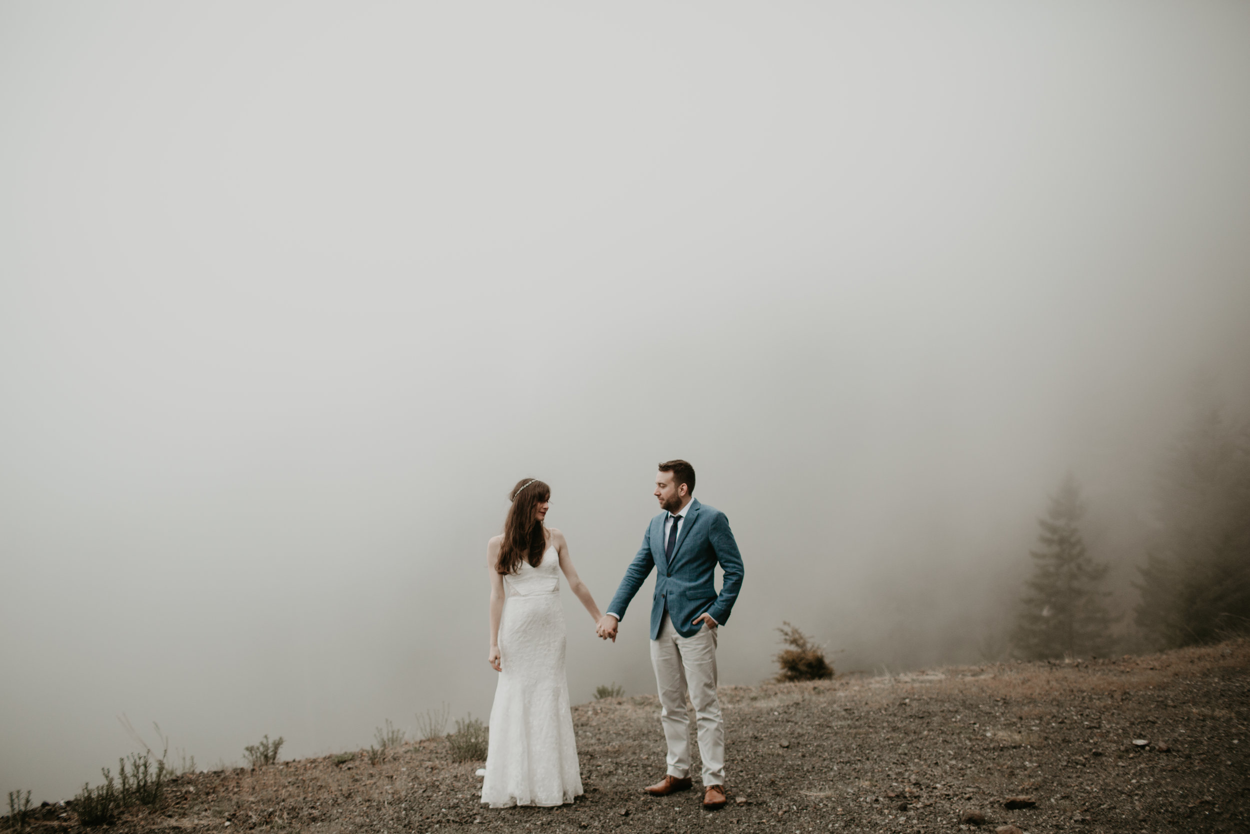 PNW-elopement-wedding-engagement-olympic national park-port angeles-hurricane ridge-lake crescent-kayla dawn photography- photographer-photography-kayladawnphoto-220.jpg
